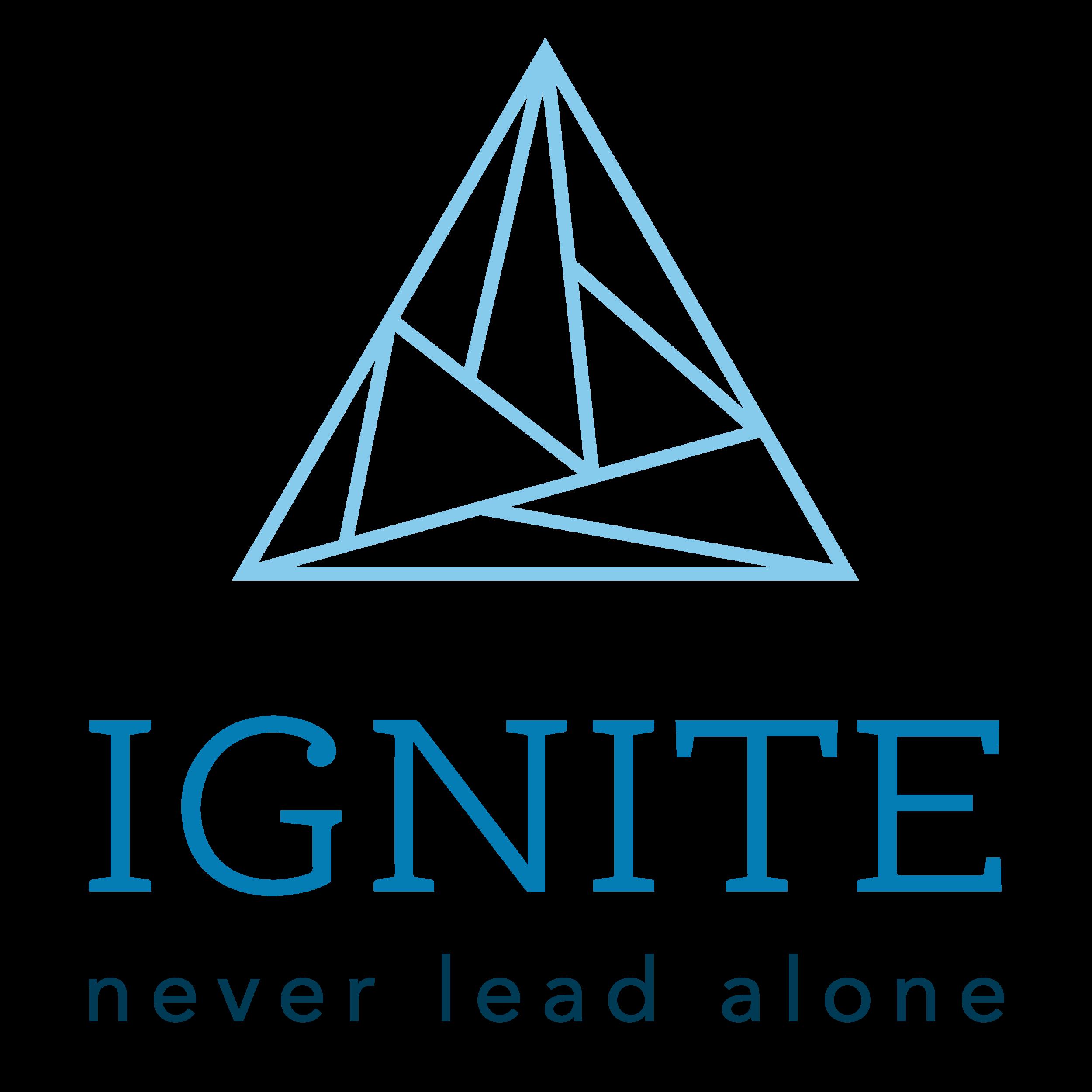 Ignite_Logo_Square_Tagline (1).png