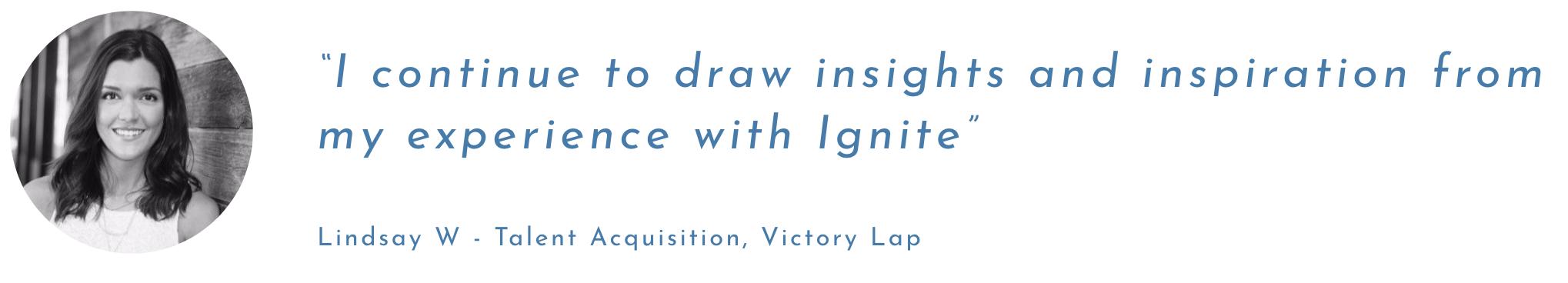 Lindsay leadership development quote rising leader.png