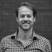 Brian Bar, Ignite Collaborator