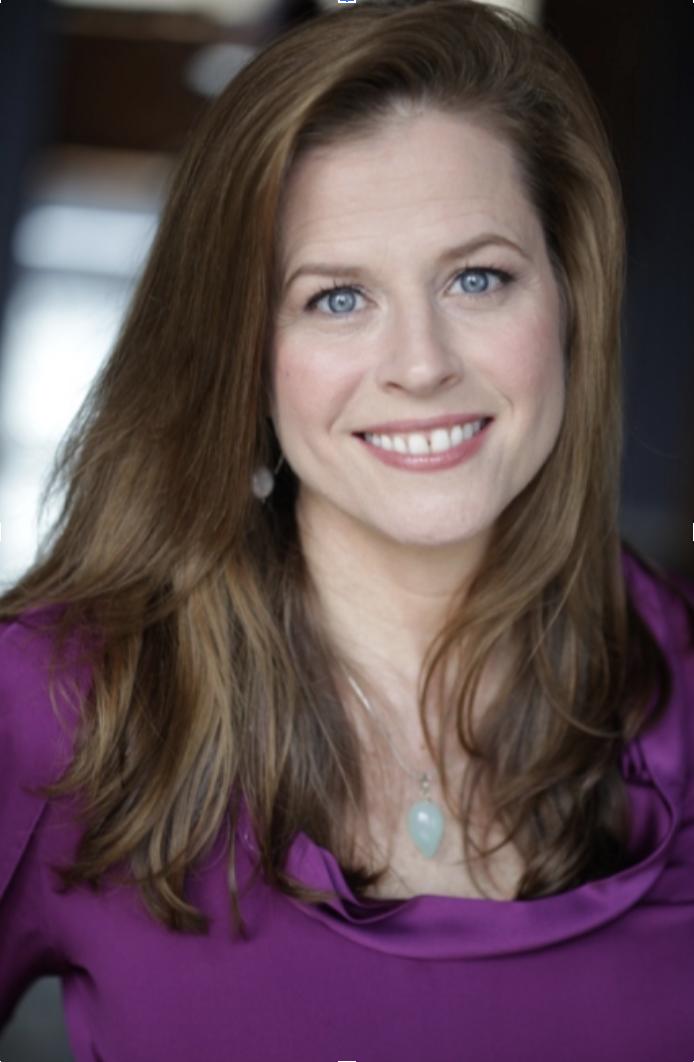 Ignite Facilitator Lori Lovens Leadership Lab.png