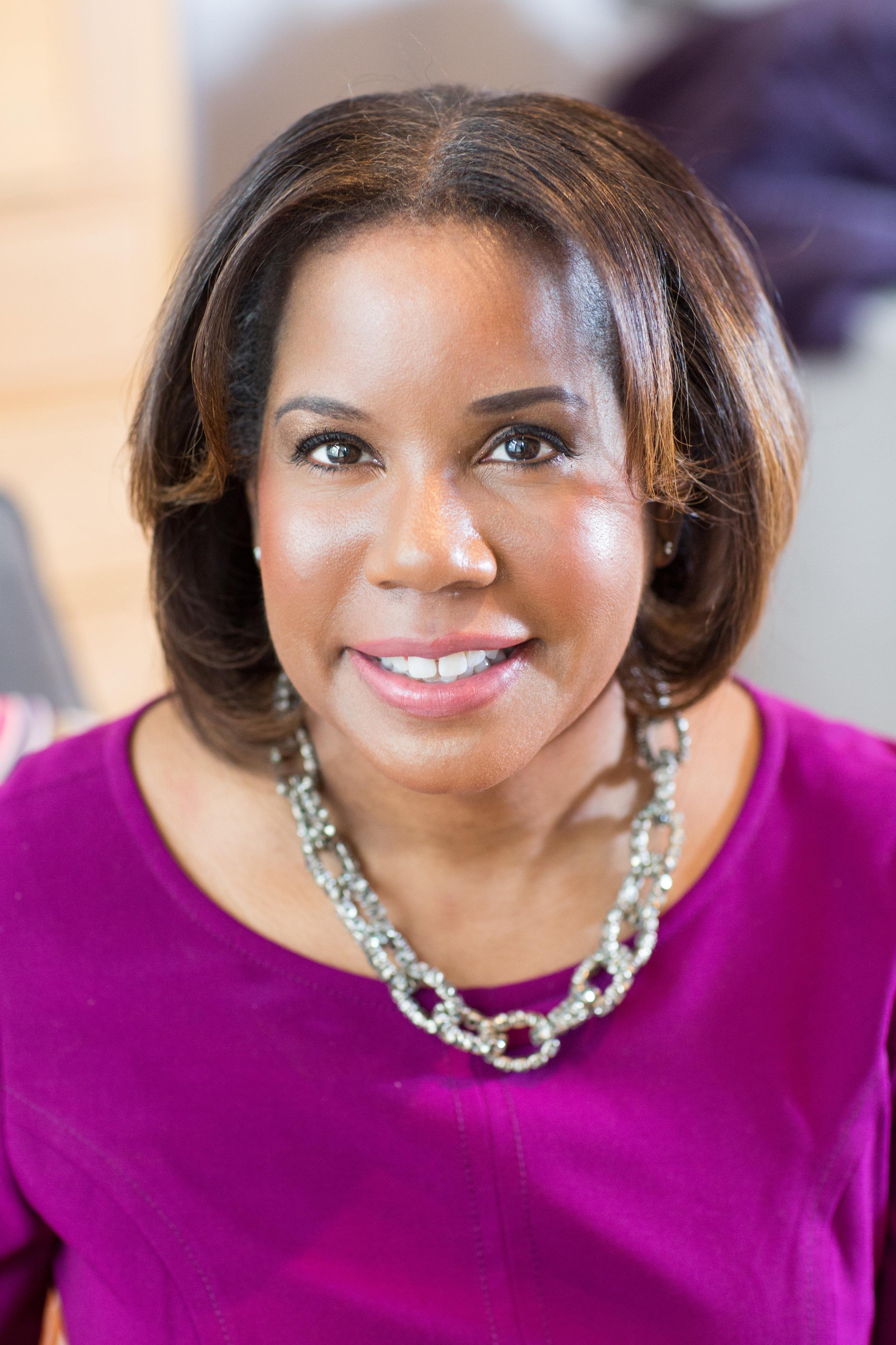 Ignite Community Facilitator Nancy Harris.jpeg