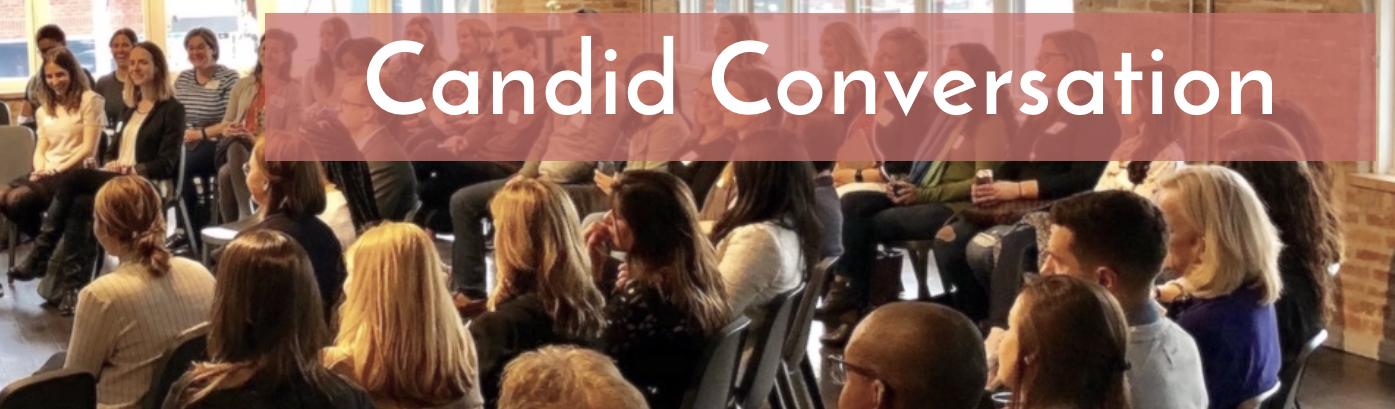 Ignite Leadership Community Candid Conversation.png