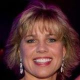 Cathy Smith Headshot for website.jpg