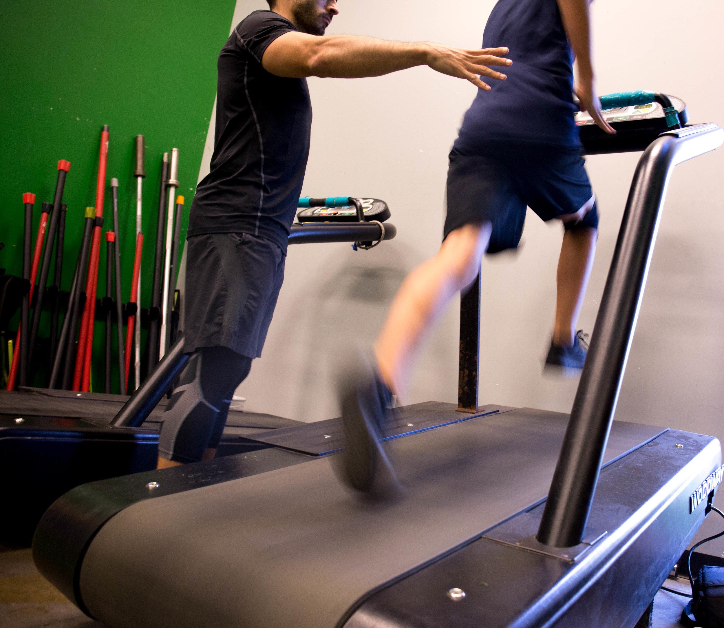 treadmill (1 of 1).jpg