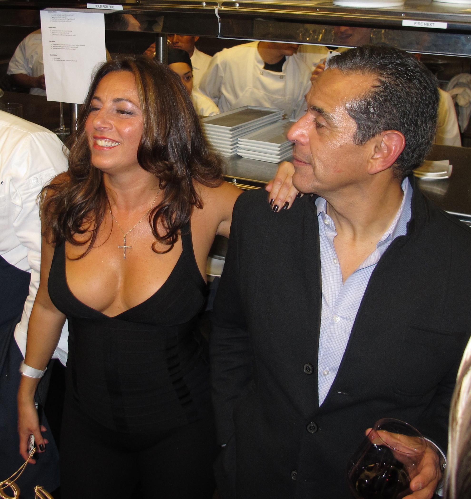 Antonio Villaraigosa_Selma2.JPG