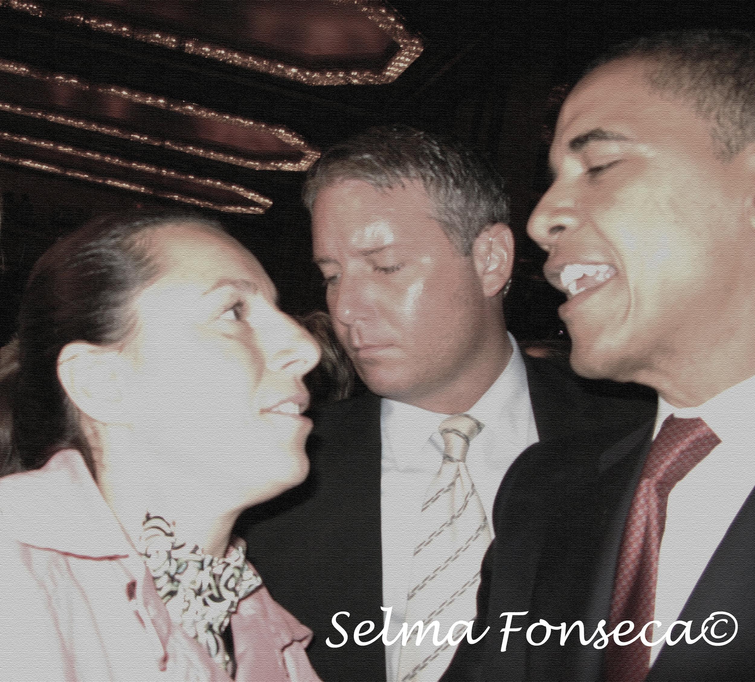 Barack Obama Selma Fonseca.jpg