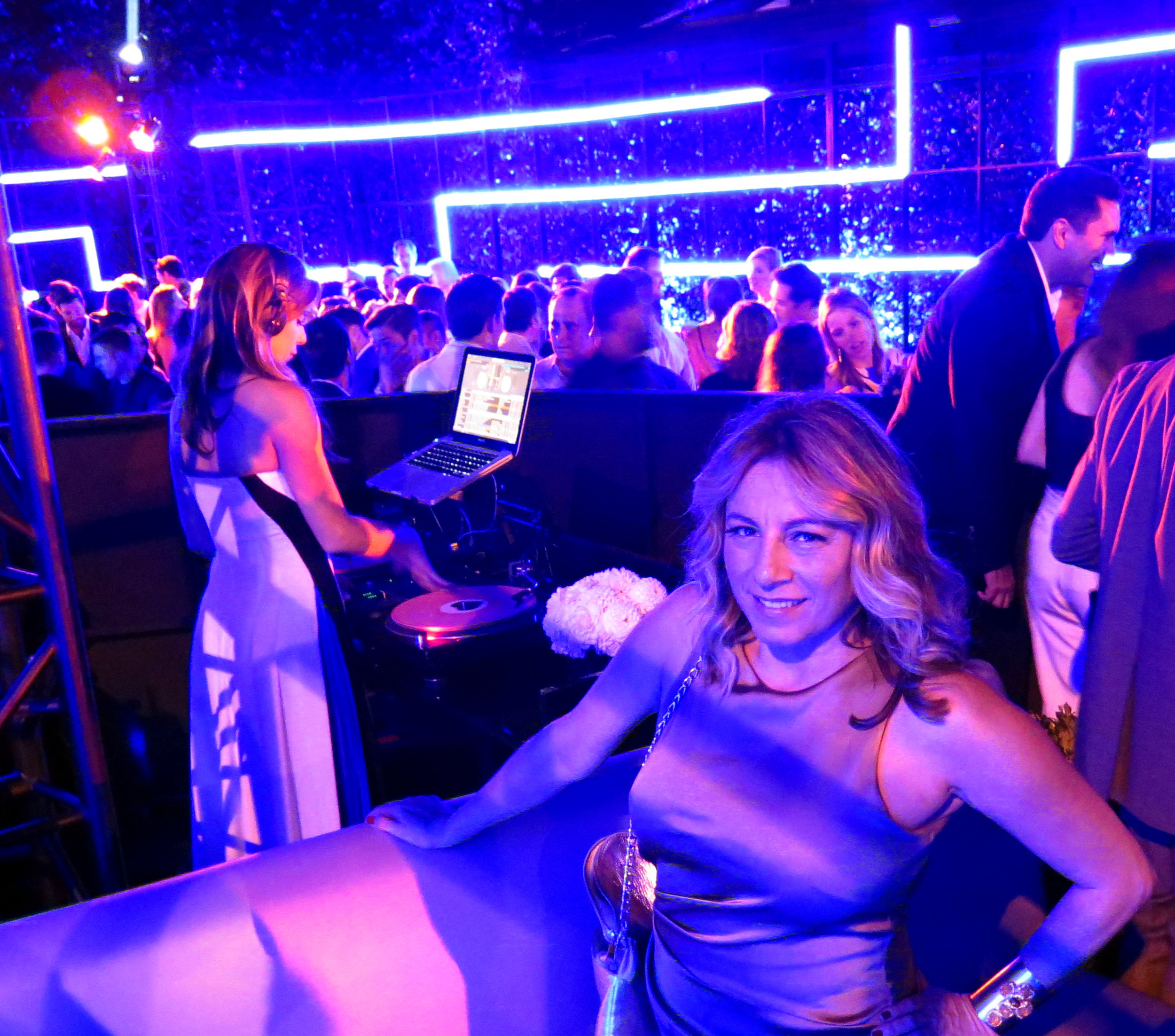 Audi Emmy Party.JPG