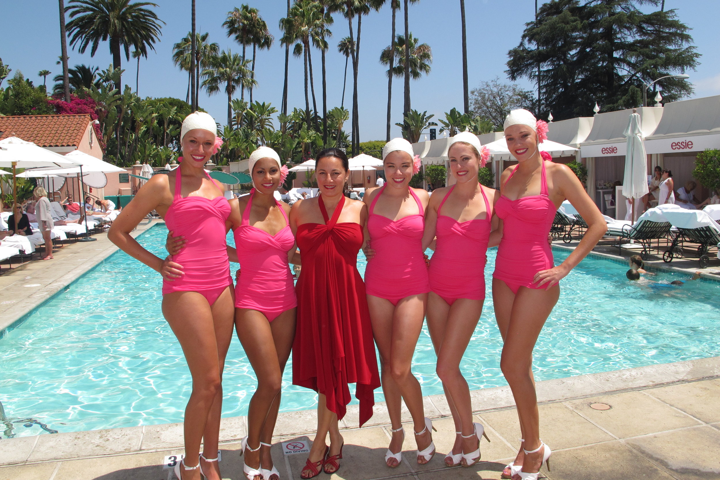 Beverly Hills Hotel Anniv.JPG