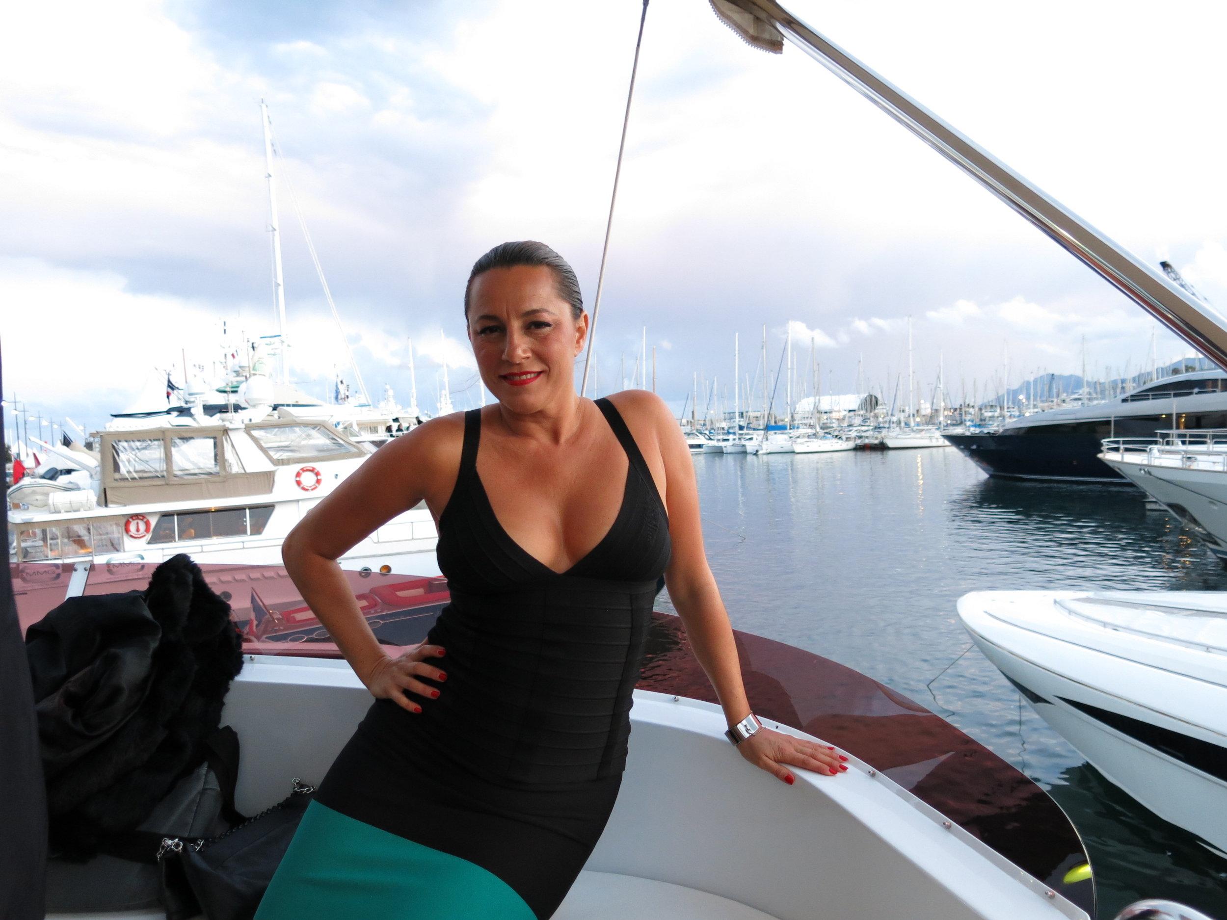 Cannes_Selma Fonseca.JPG