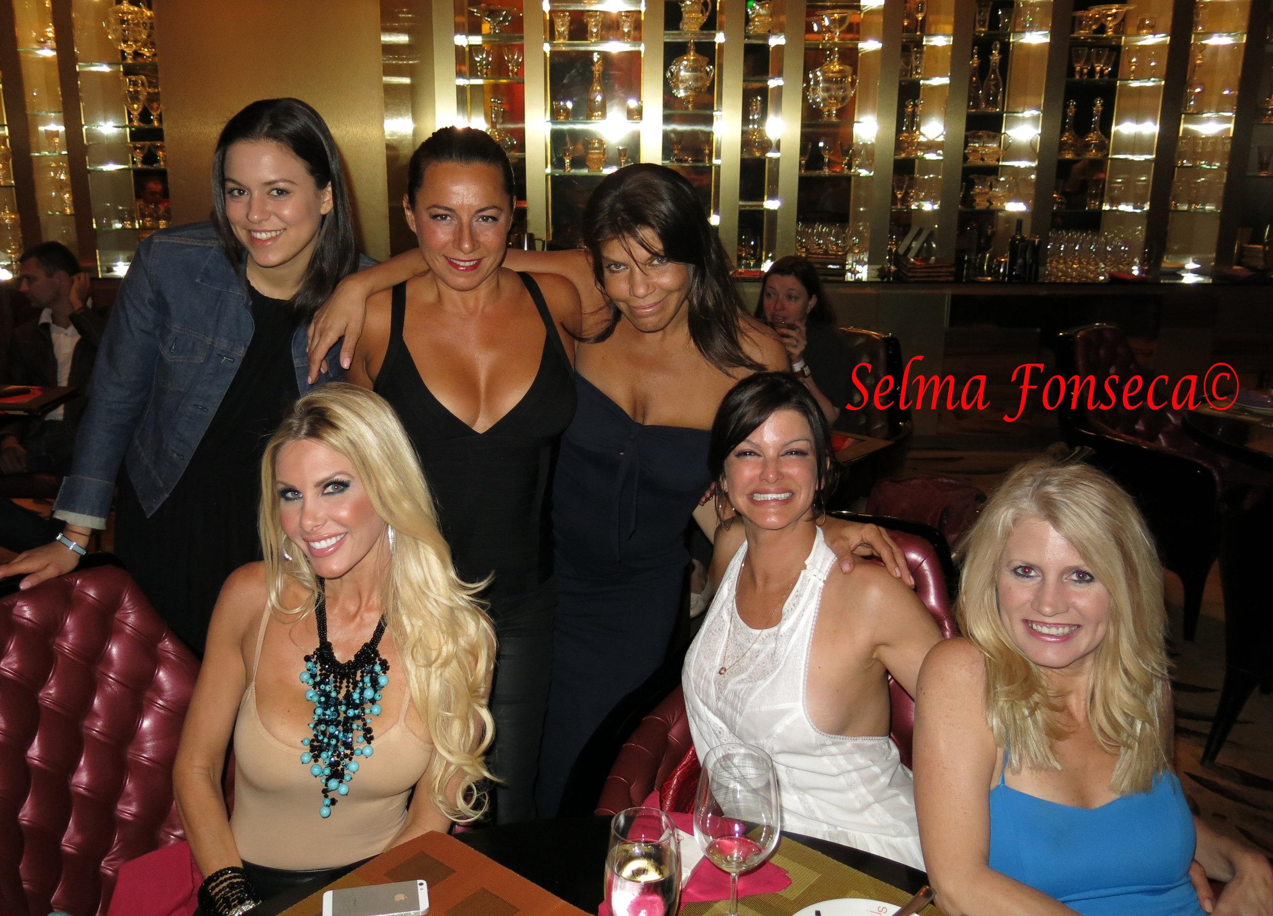 Carla_Selma_Maria_Vegas.jpg