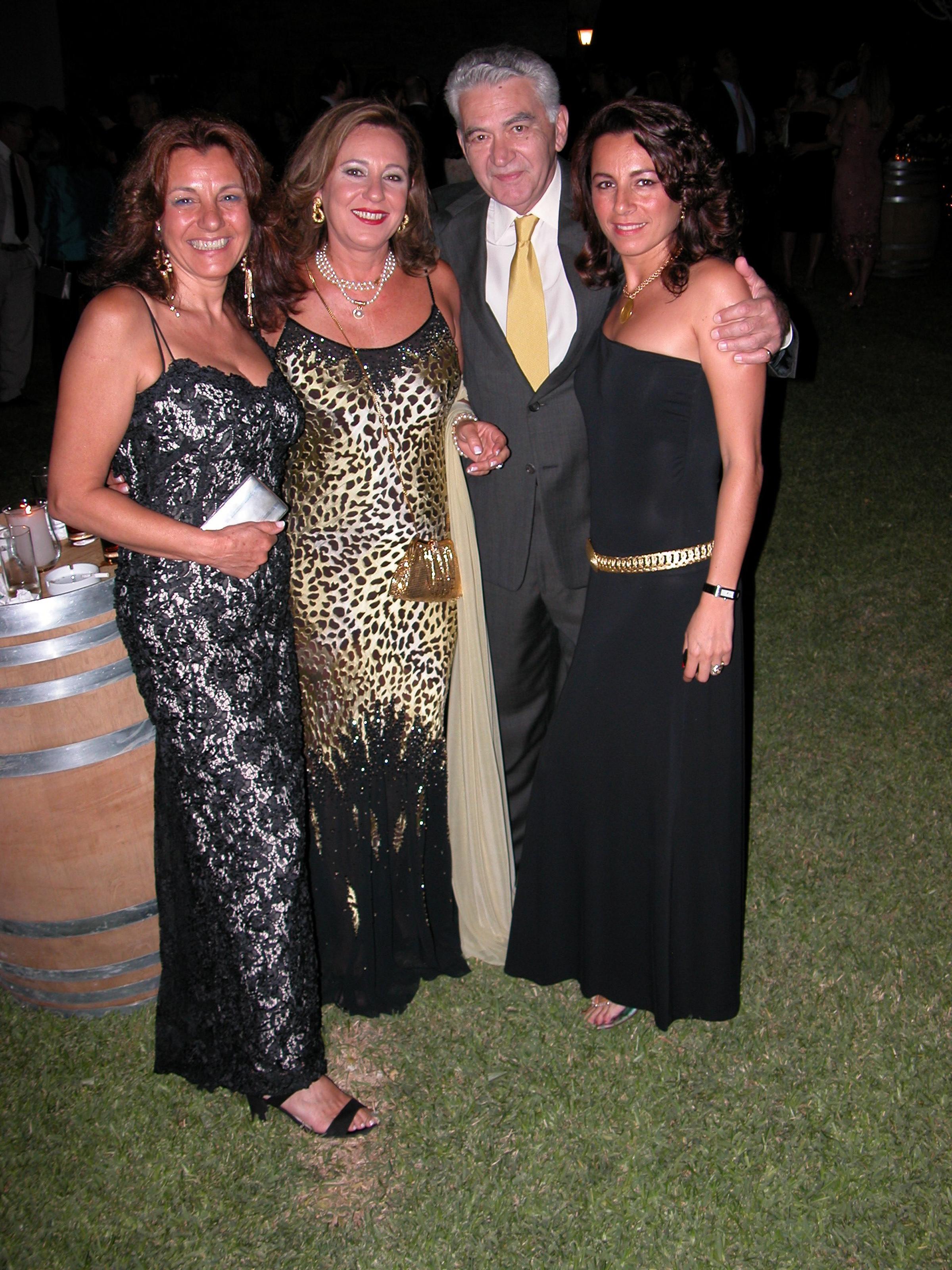 Copy of Greek Family Wedding.JPG
