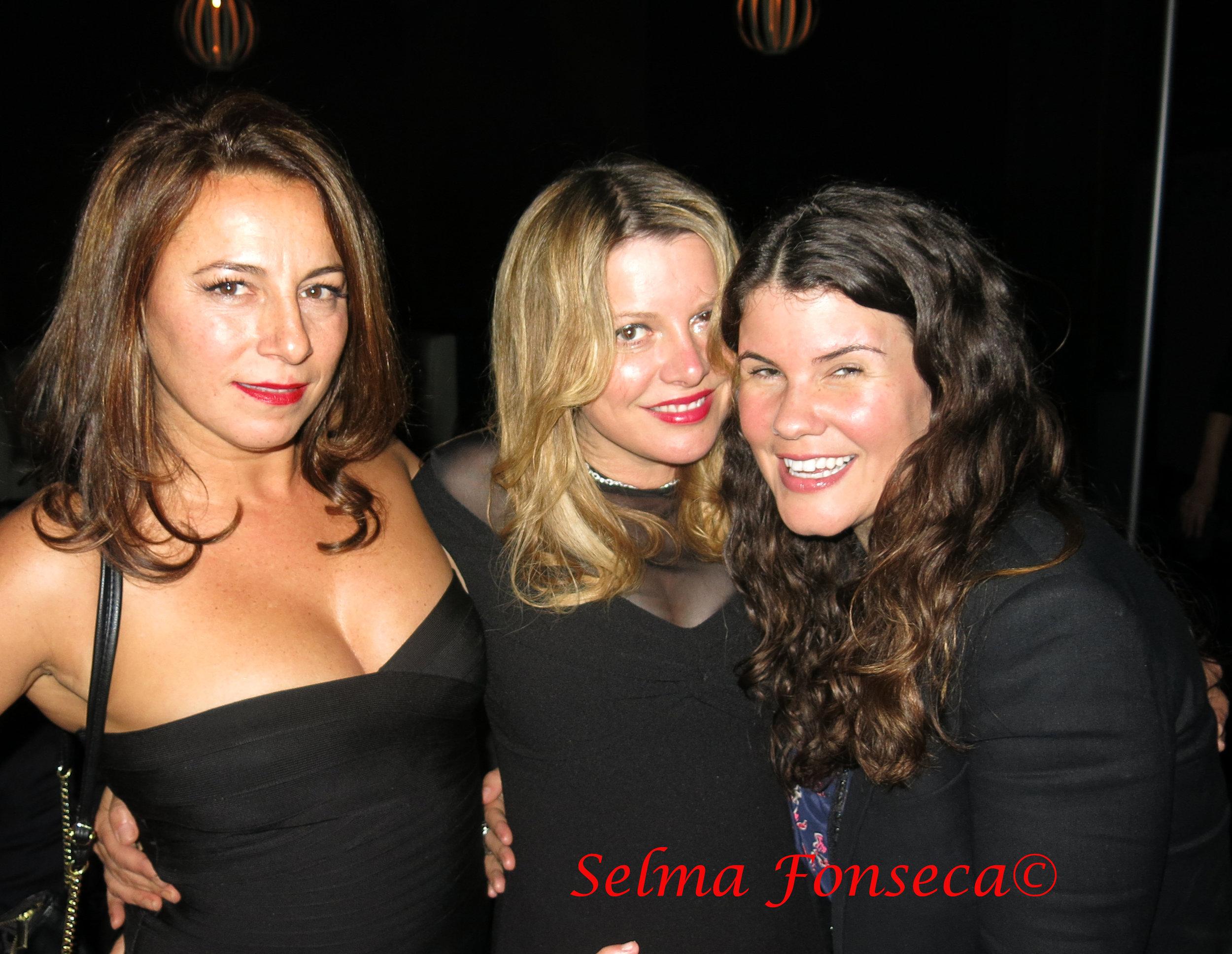 Copy of Selma_Heidi_Daniella.jpg