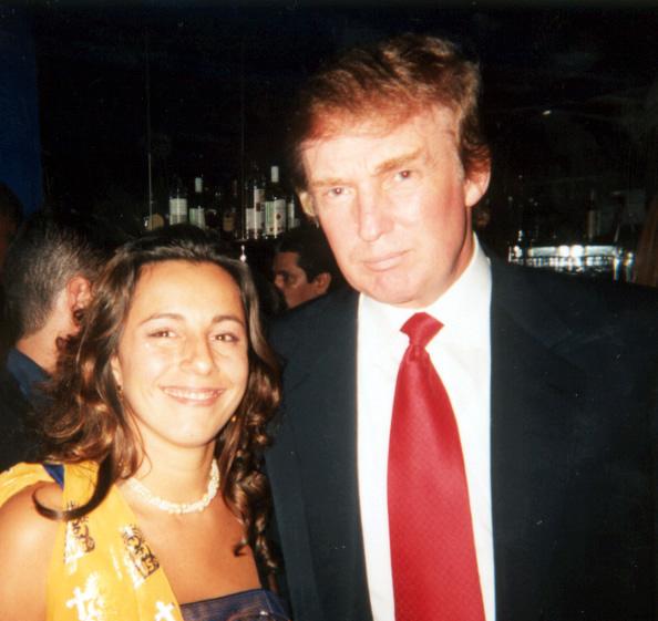 Donald Trump Selma Fonseca.jpg
