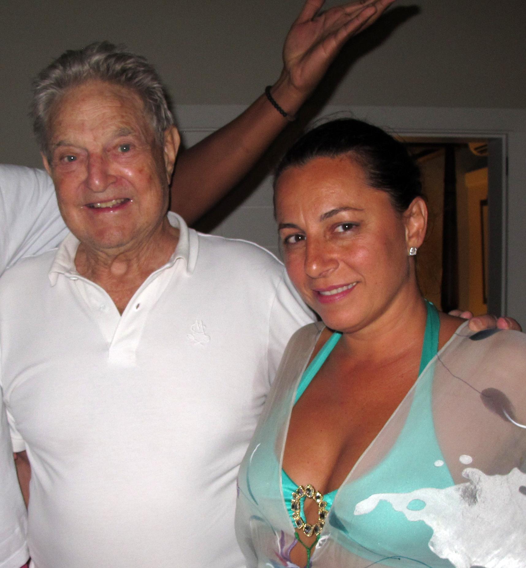 George Soros_Selma.JPG