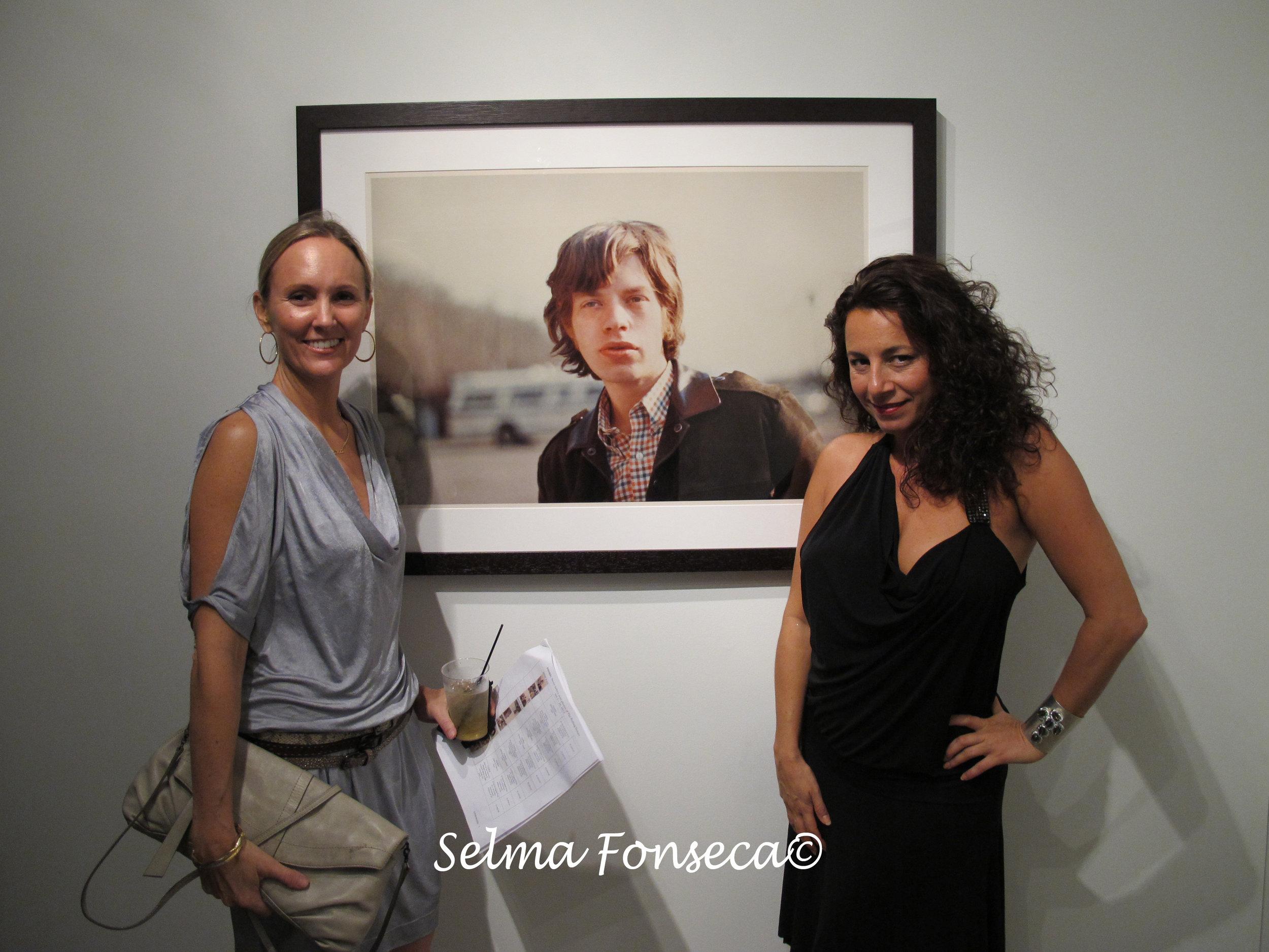 Gina Greblo_Selma Fonseca.jpg
