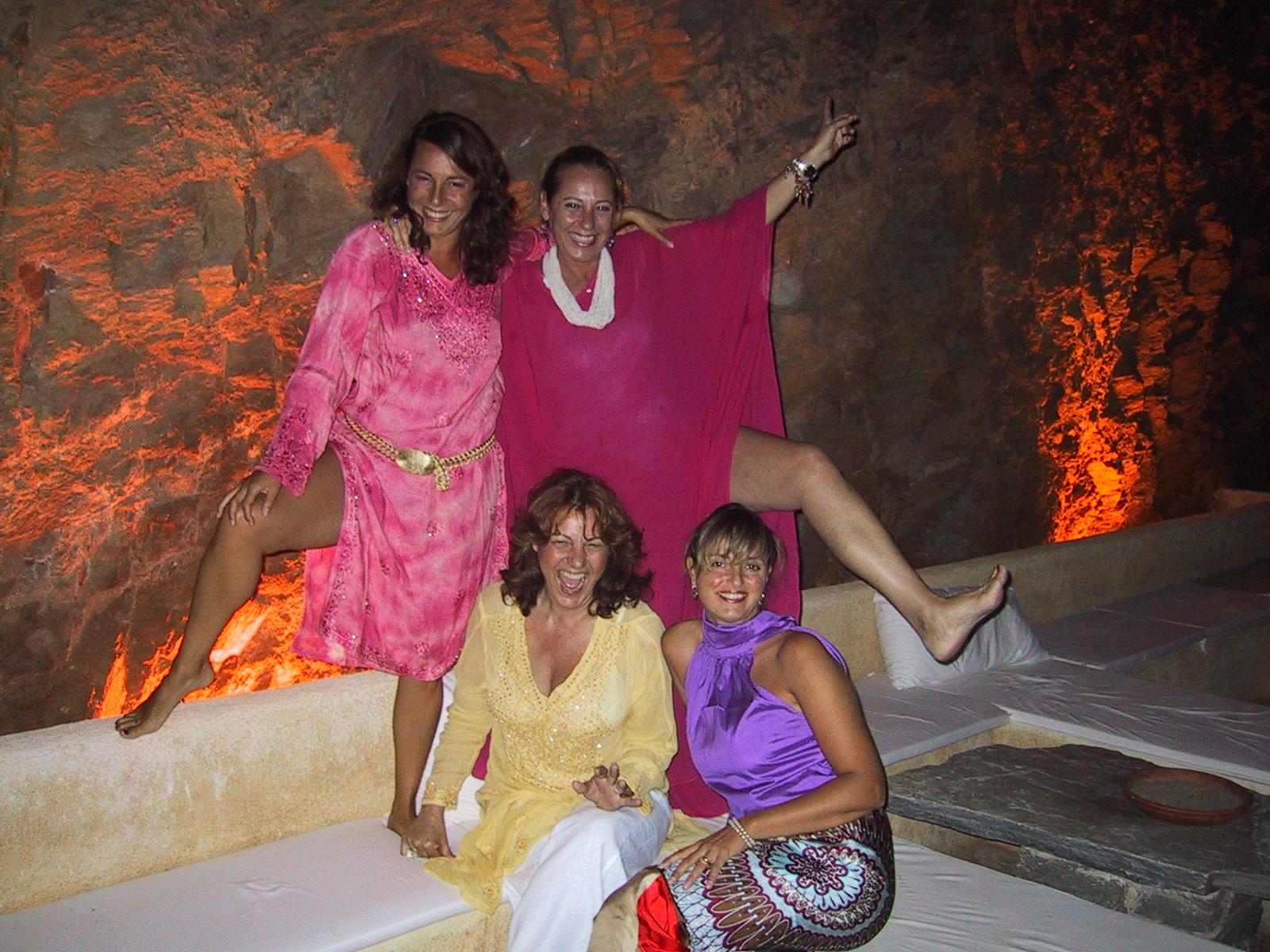 Greek family Selma Fonseca.JPG