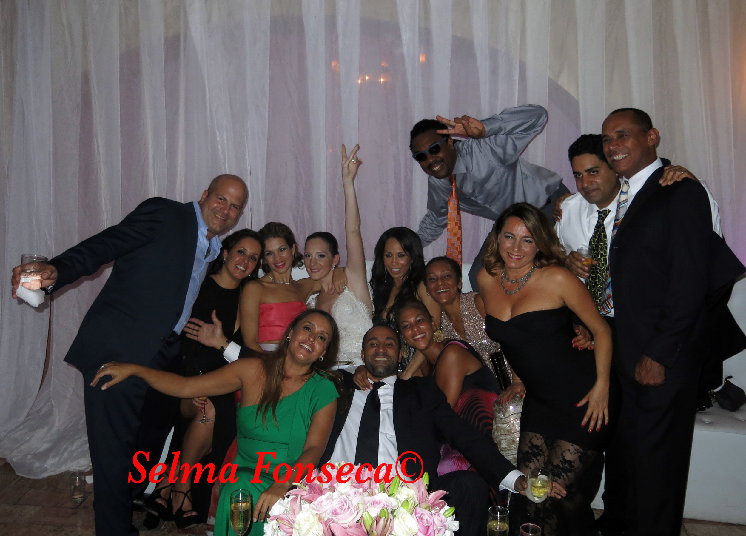 Haiti Wedding2.jpg