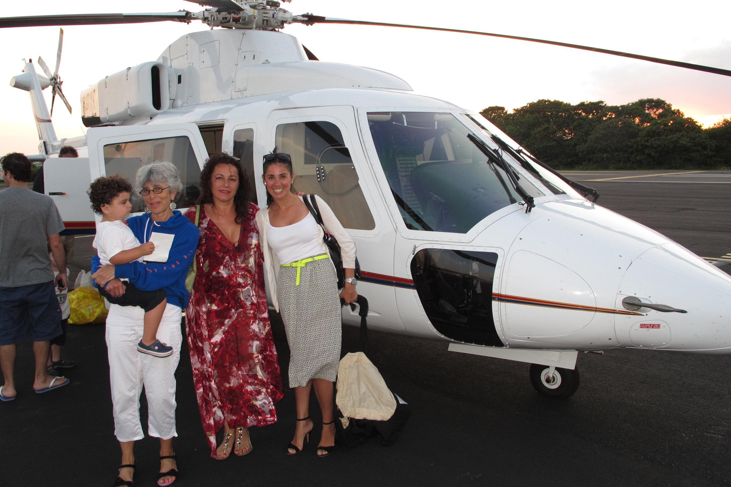 Helicopter Hampton Chris.JPG