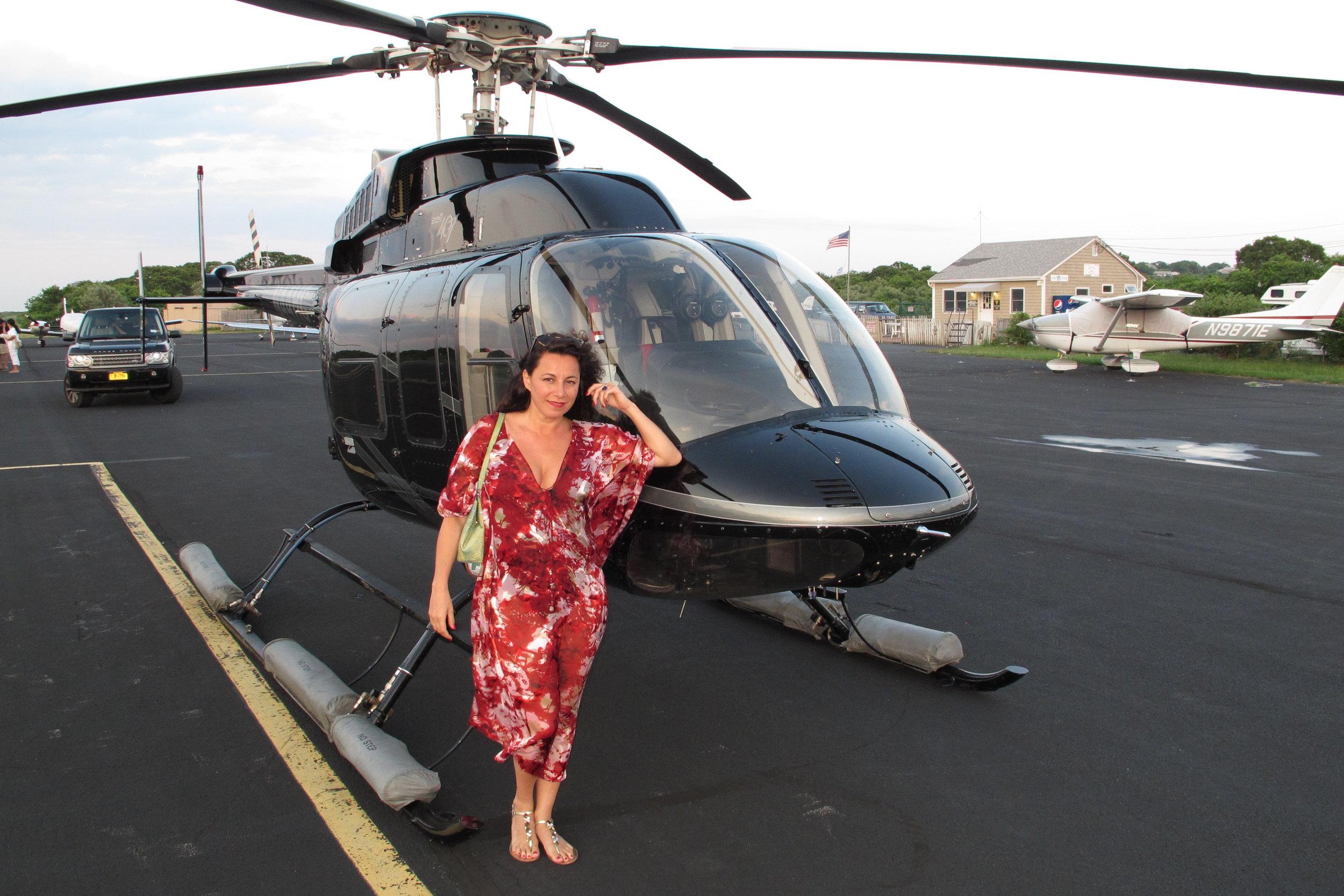 Helicopter Hampton2.JPG