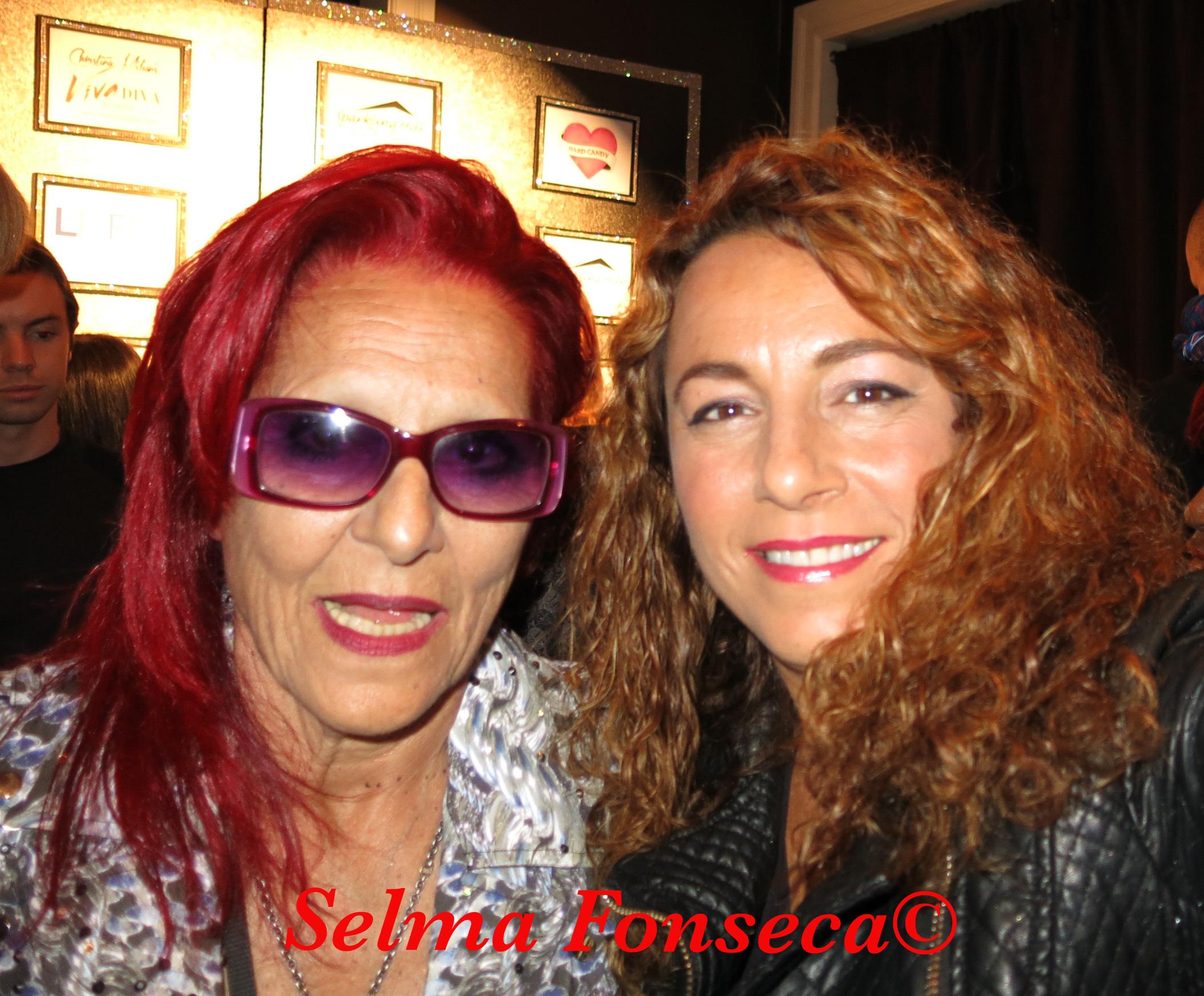 Patricia Fields_Selma Fonseca.jpg