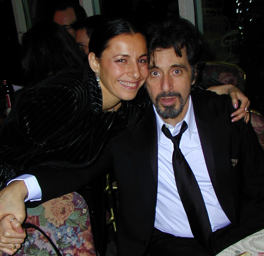 Al Pacino_Selma Fonseca.JPG