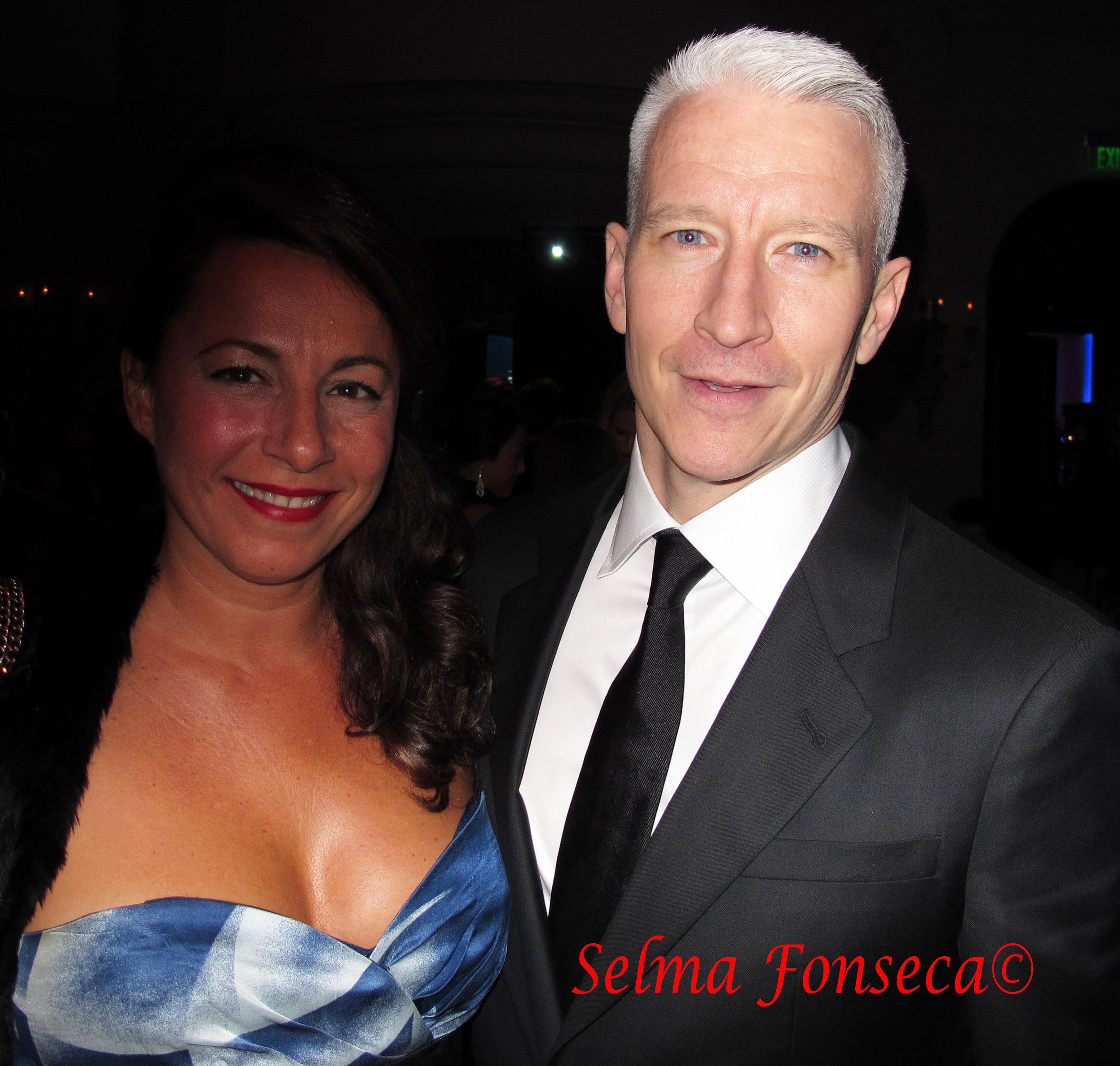Anderson Cooper_Selma Fonseca.jpg