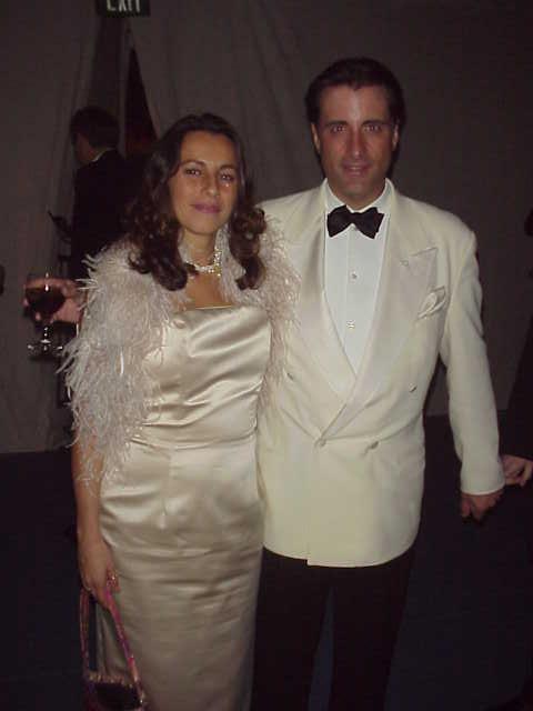 Andy Garcia_Selma Fonseca.jpg