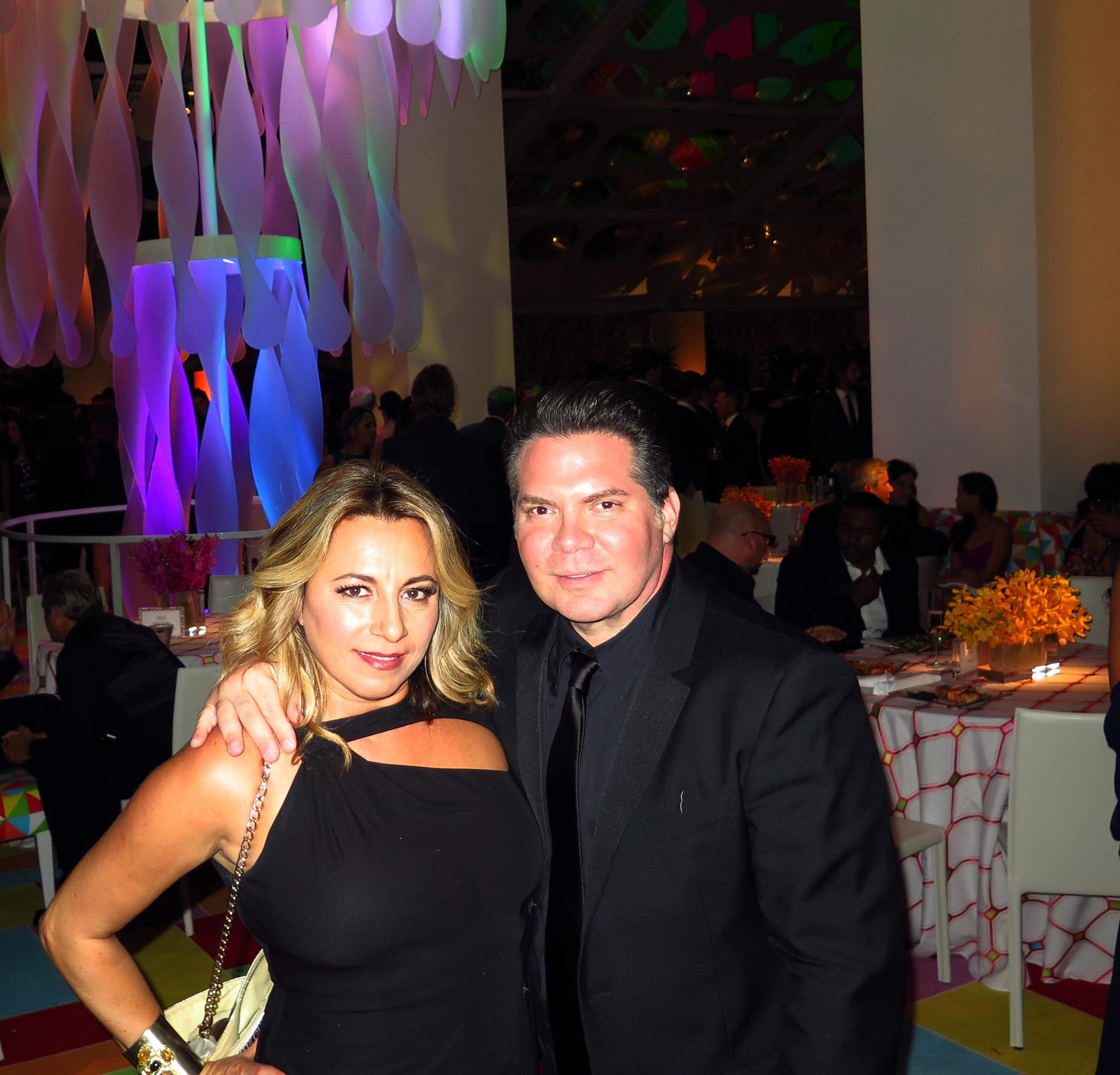 Andy Gelb_Selma Fonseca.JPG