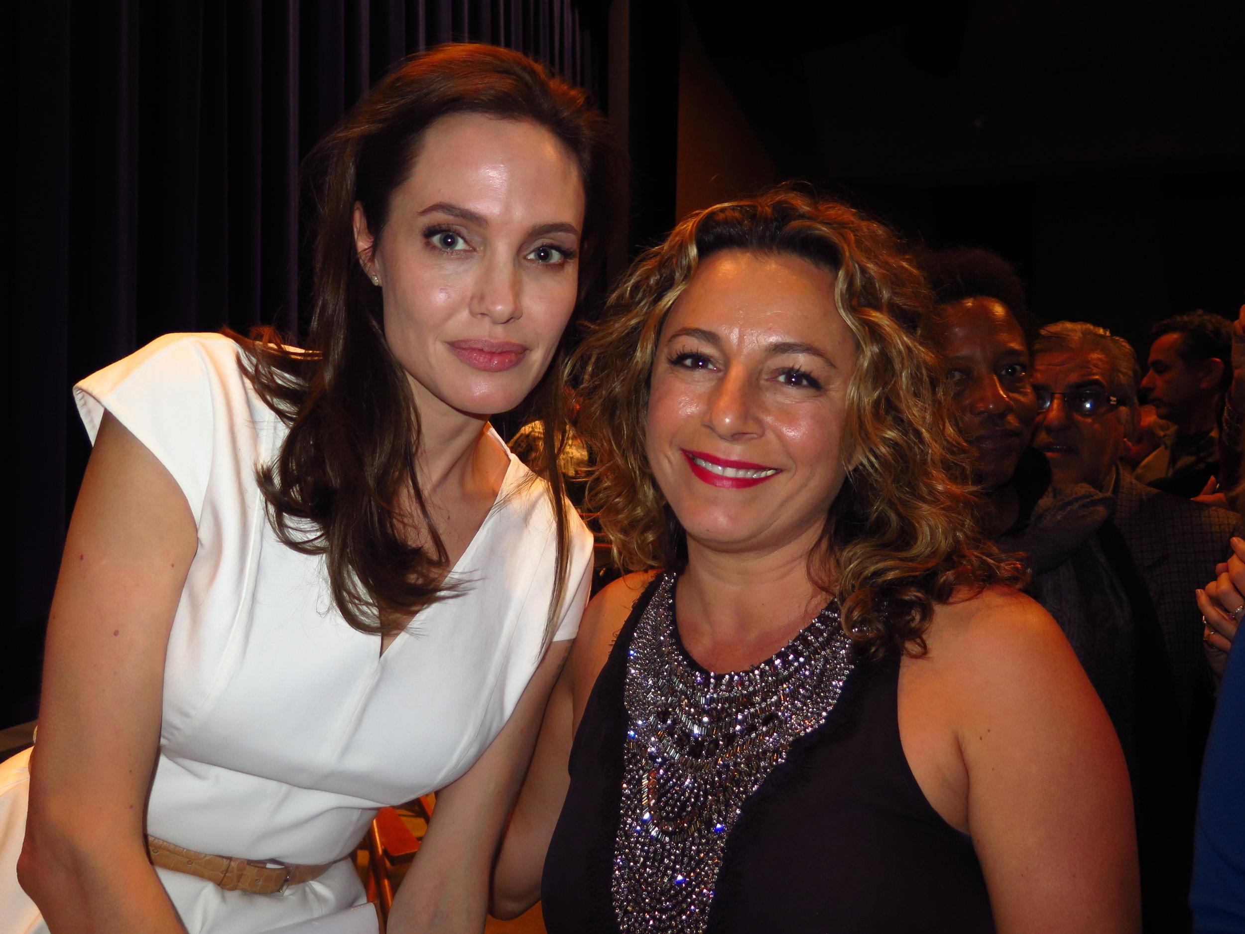 Angelina Jolie_Selma Fonseca.JPG