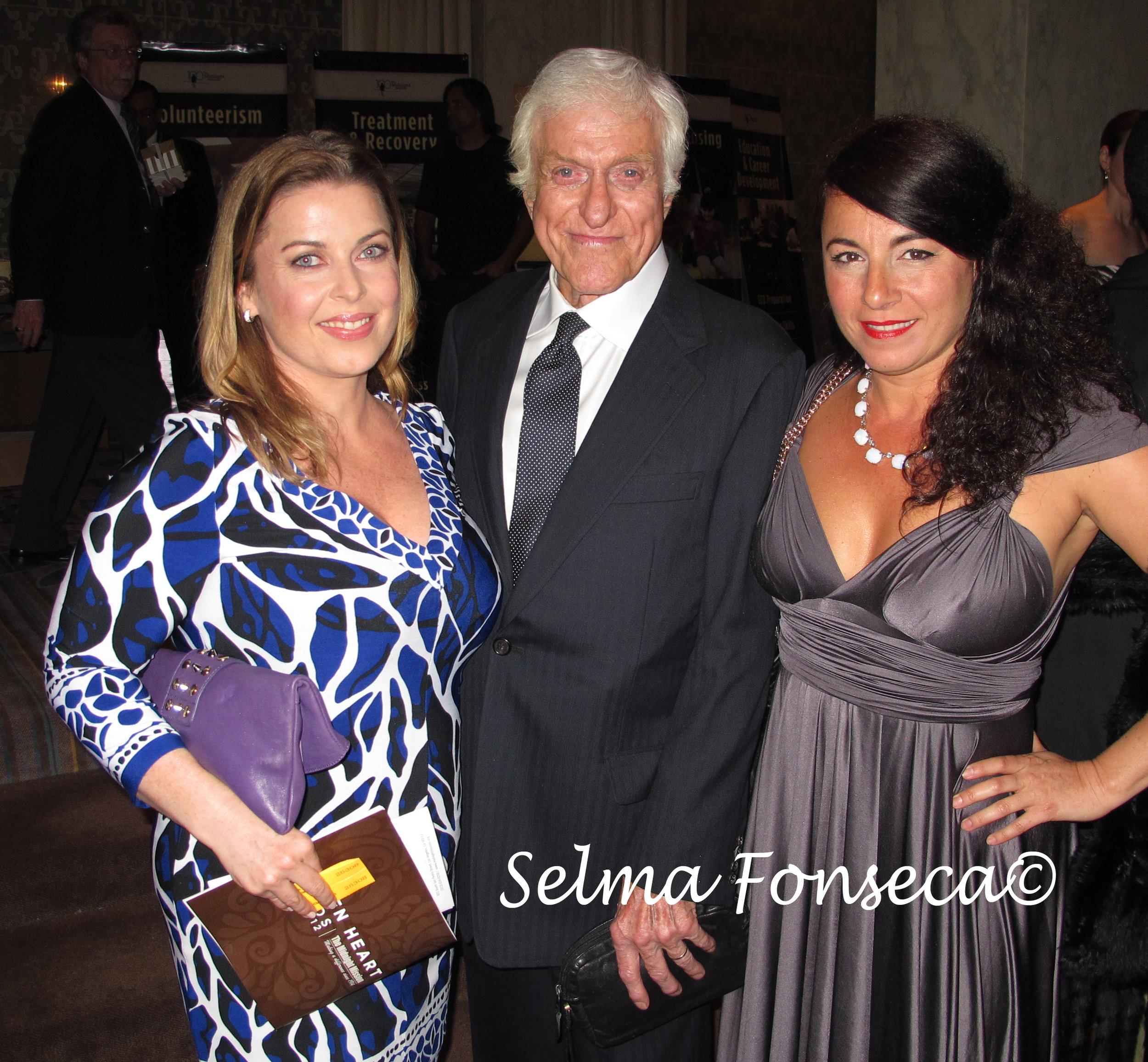 Arlene Silver_Dick Van Dyke_Selma Fonseca.JPG