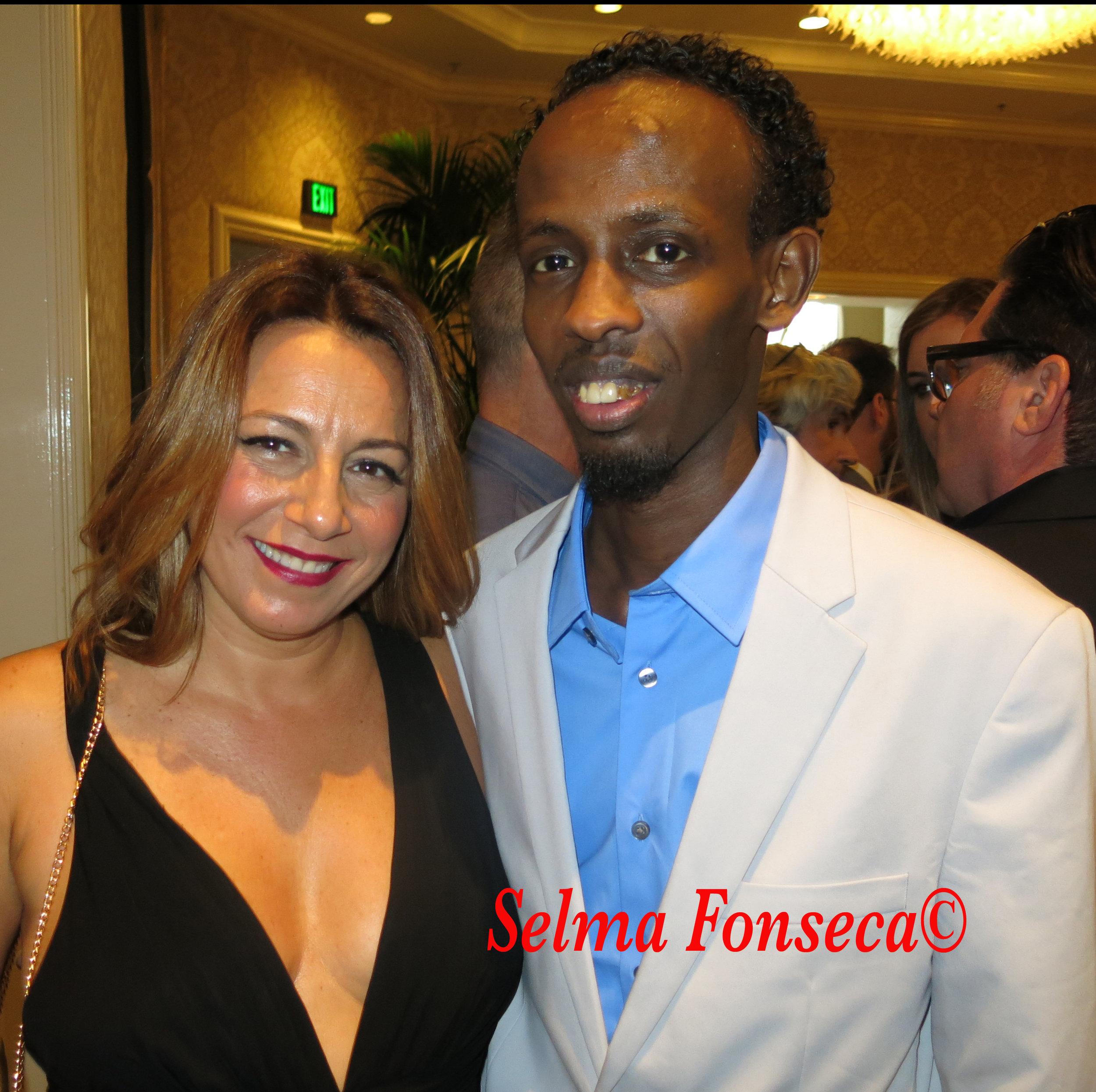 Barkhad Abdi_Selma Fonseca.JPG