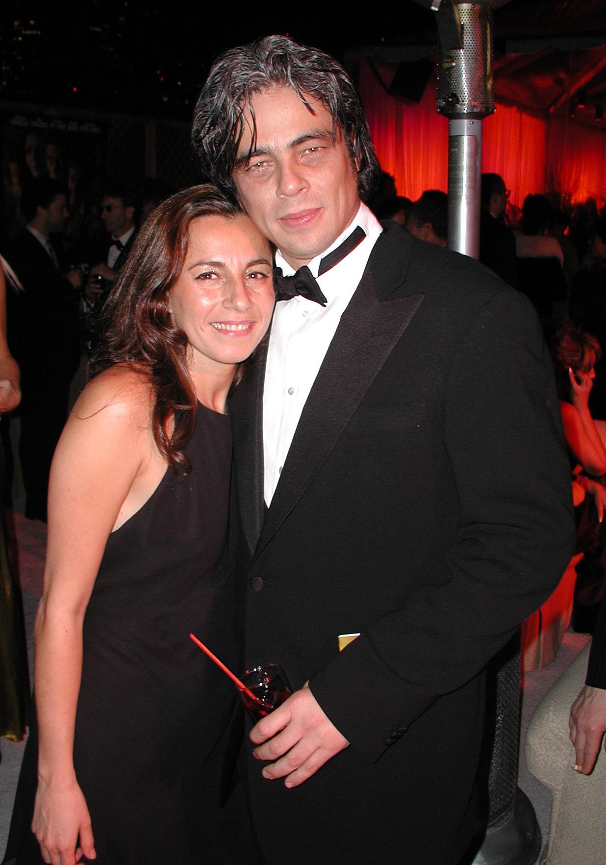 Benicio Del Toro_Selma Fonseca.JPG