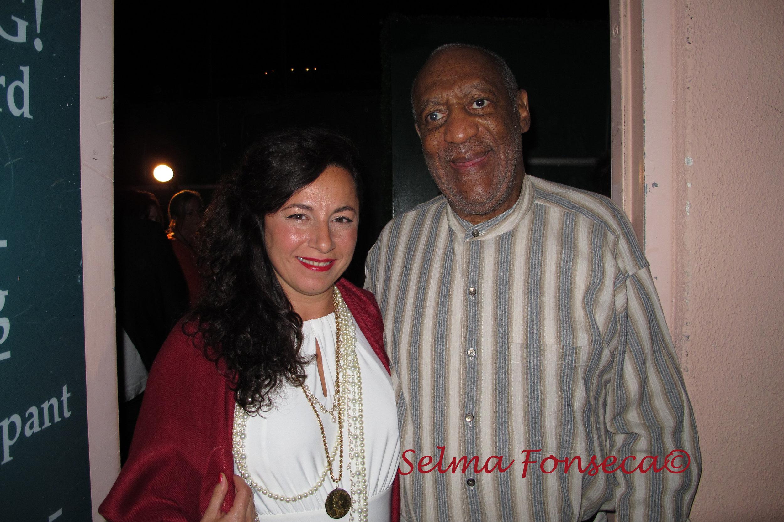Bill Cosby_Selma Fonseca.jpg
