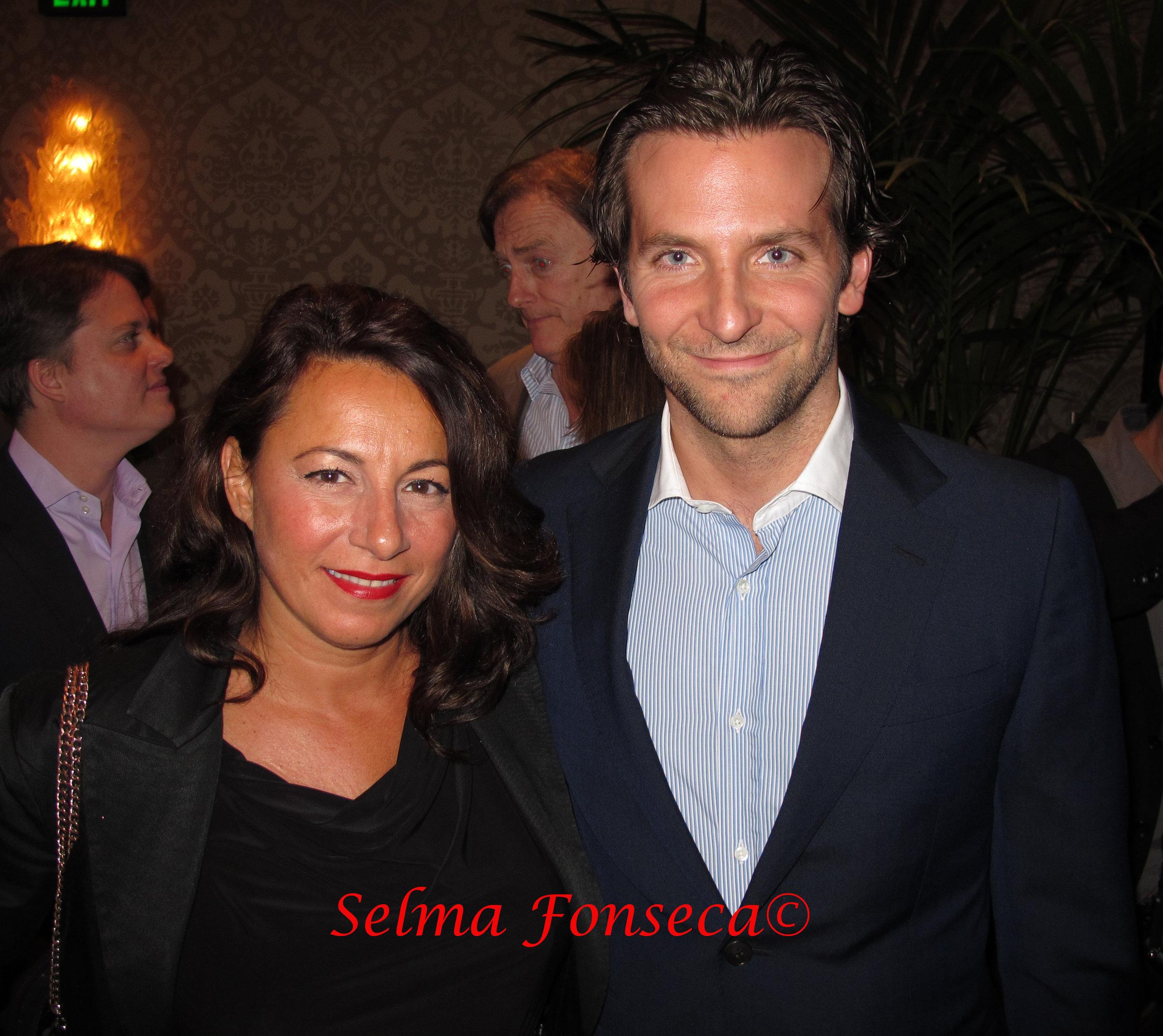 Bradley Cooper_Selma Fonseca 2.jpg