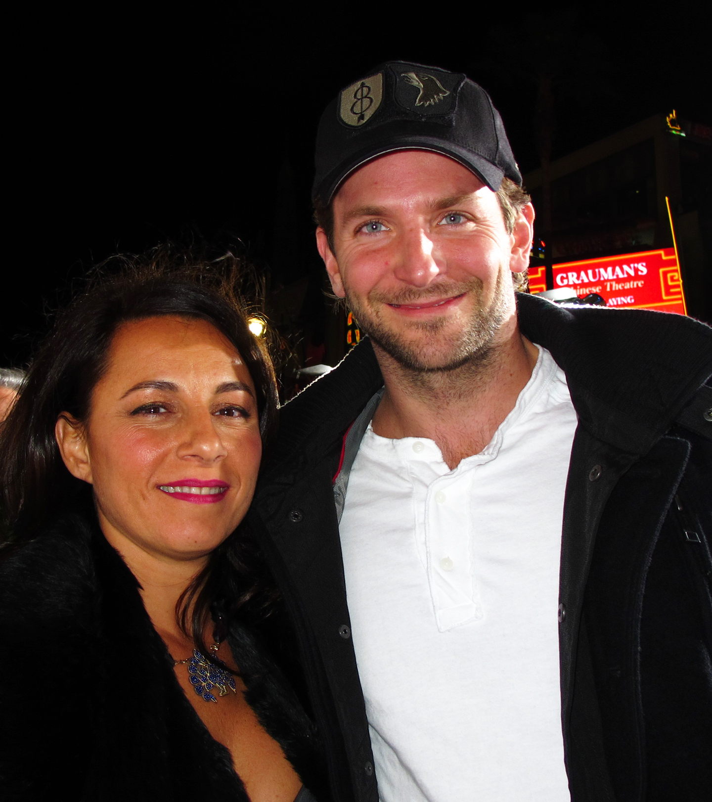 Bradley Cooper_Selma Fonseca.jpg