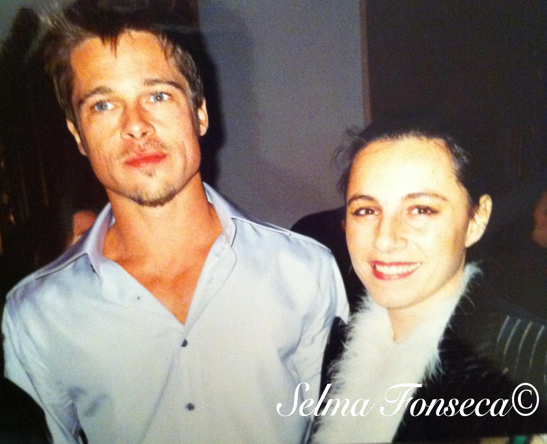 Brad Pitt_Selma Fonseca.jpg