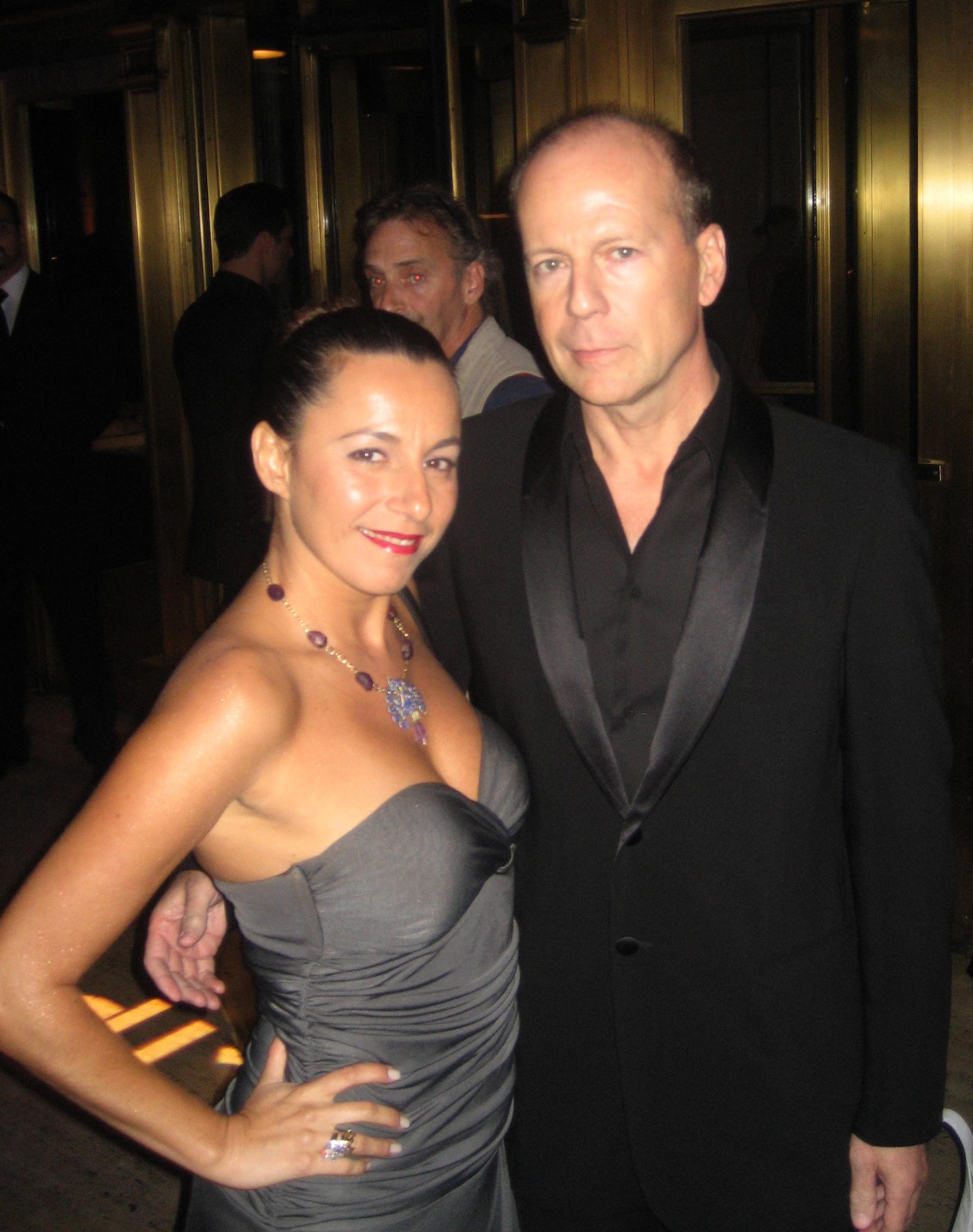 Bruce Willis_Selma Fonseca.JPG