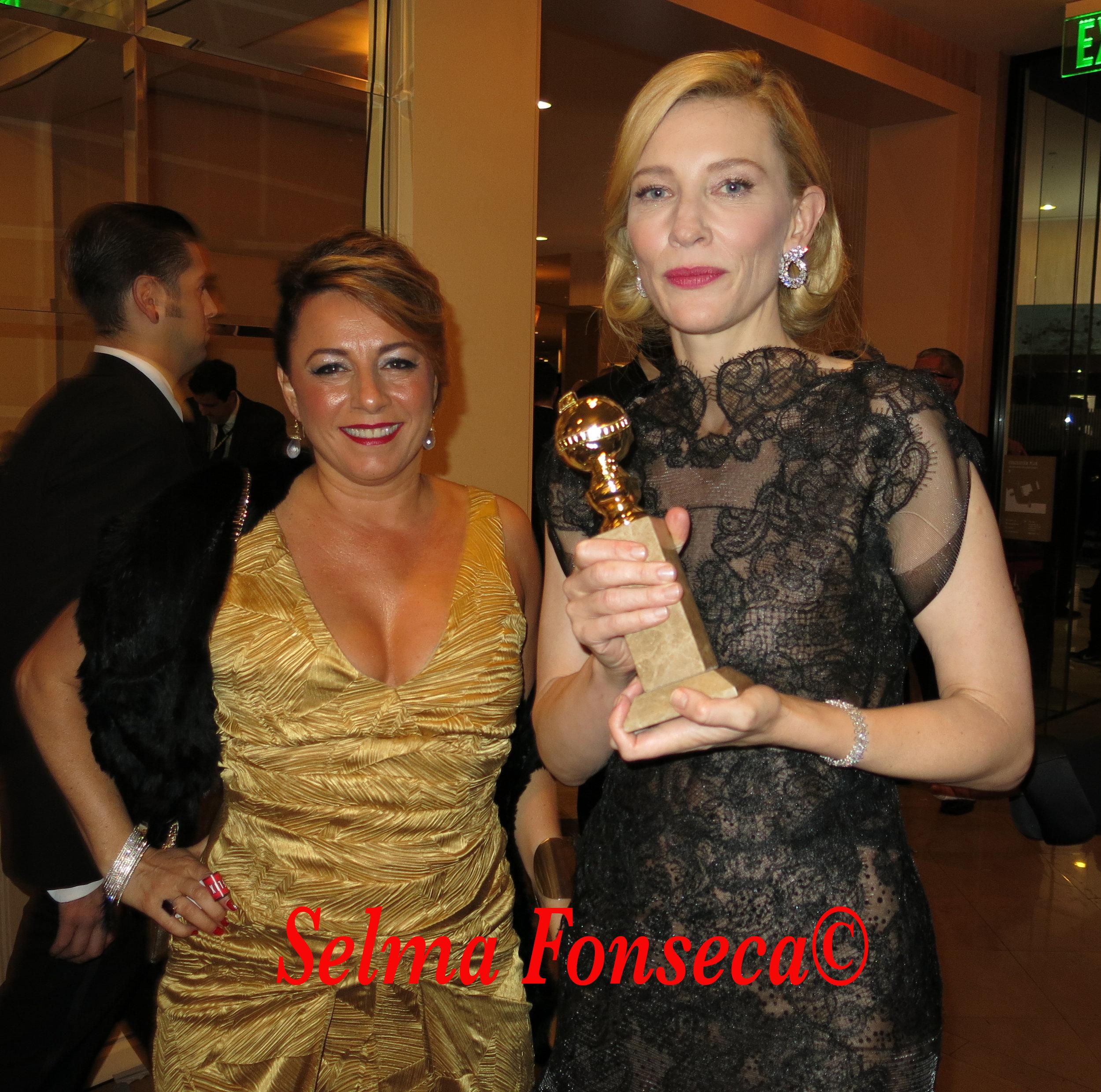 Cate Blanchett_Selma Fonseca.jpg