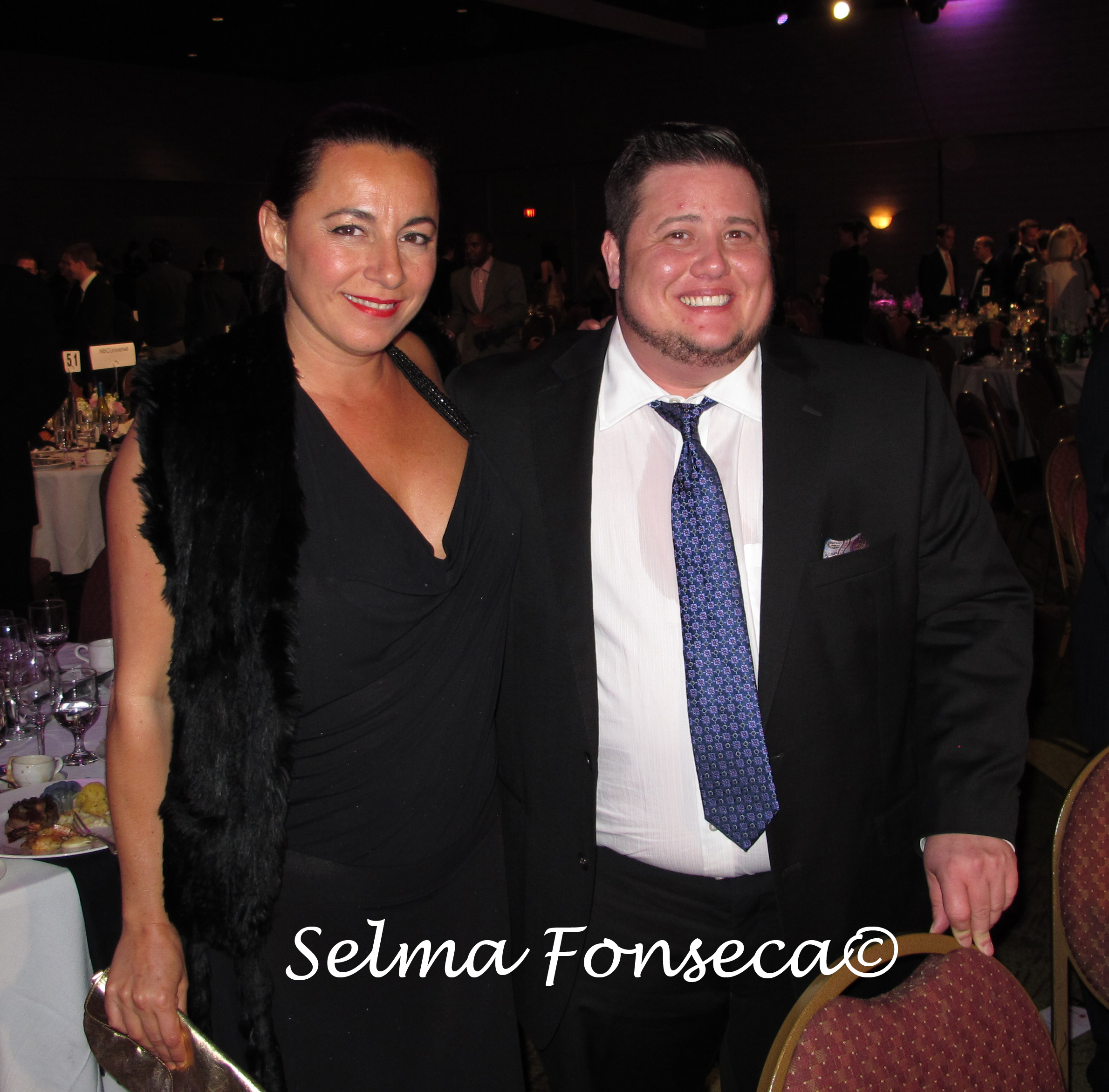 Chaz Bono_Selma.JPG