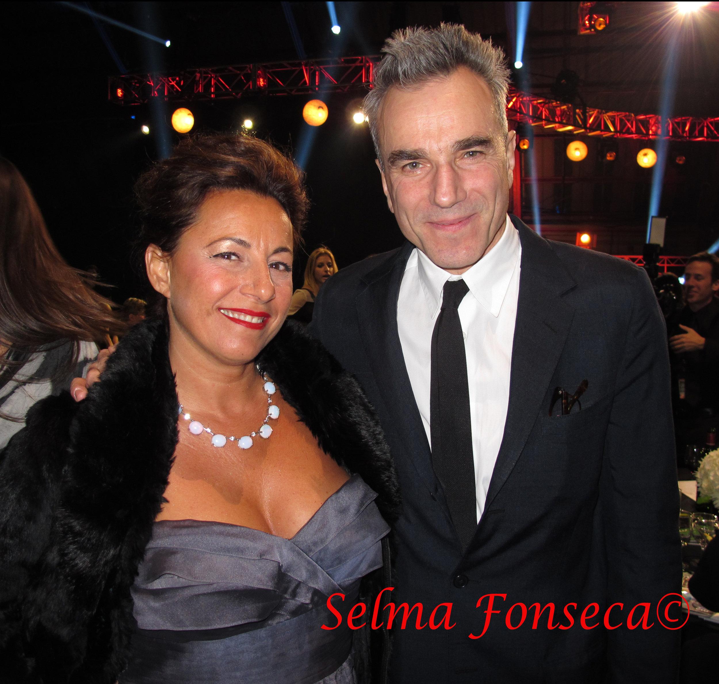 Daniel Day Lewis_Selma Fonseca.jpg