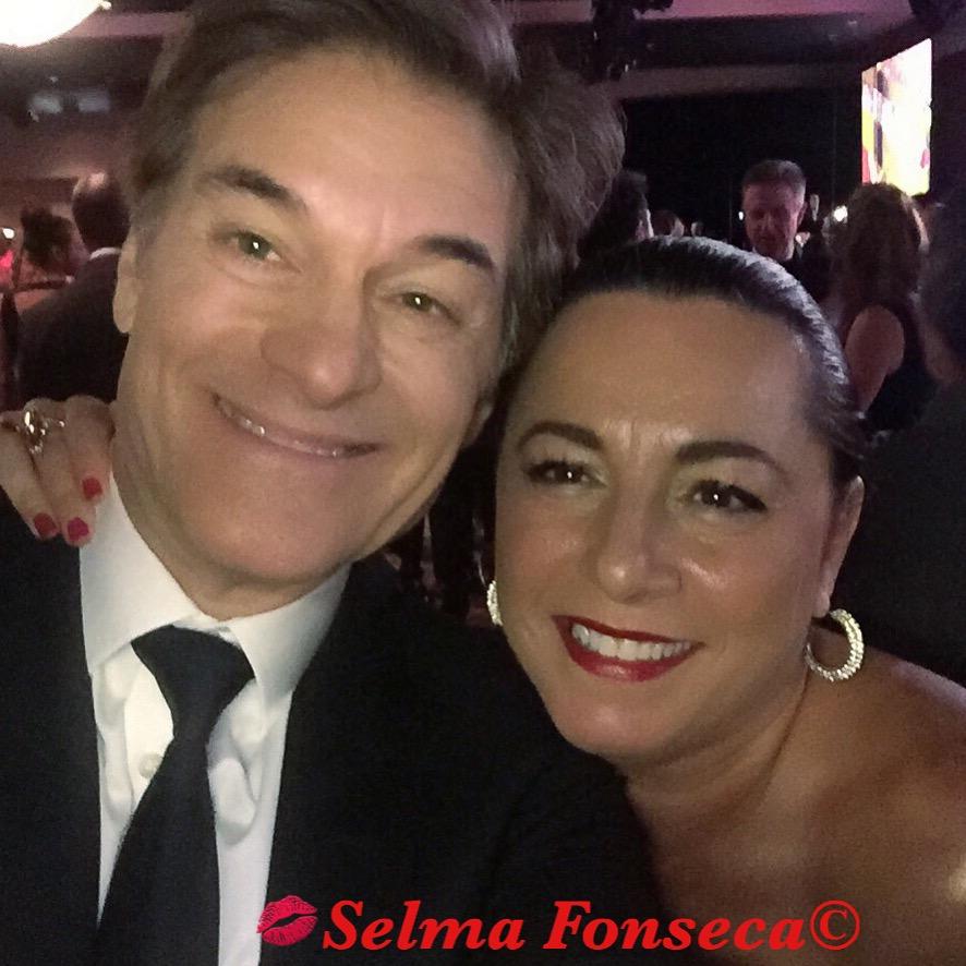 Dr Oz_Selma Fonseca.jpeg