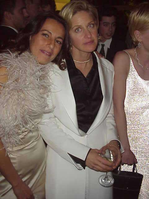 Ellen DeGeneres_Selma Fonseca.jpg