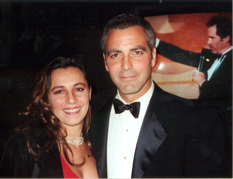 George Clooney_Selma Fonseca.jpg