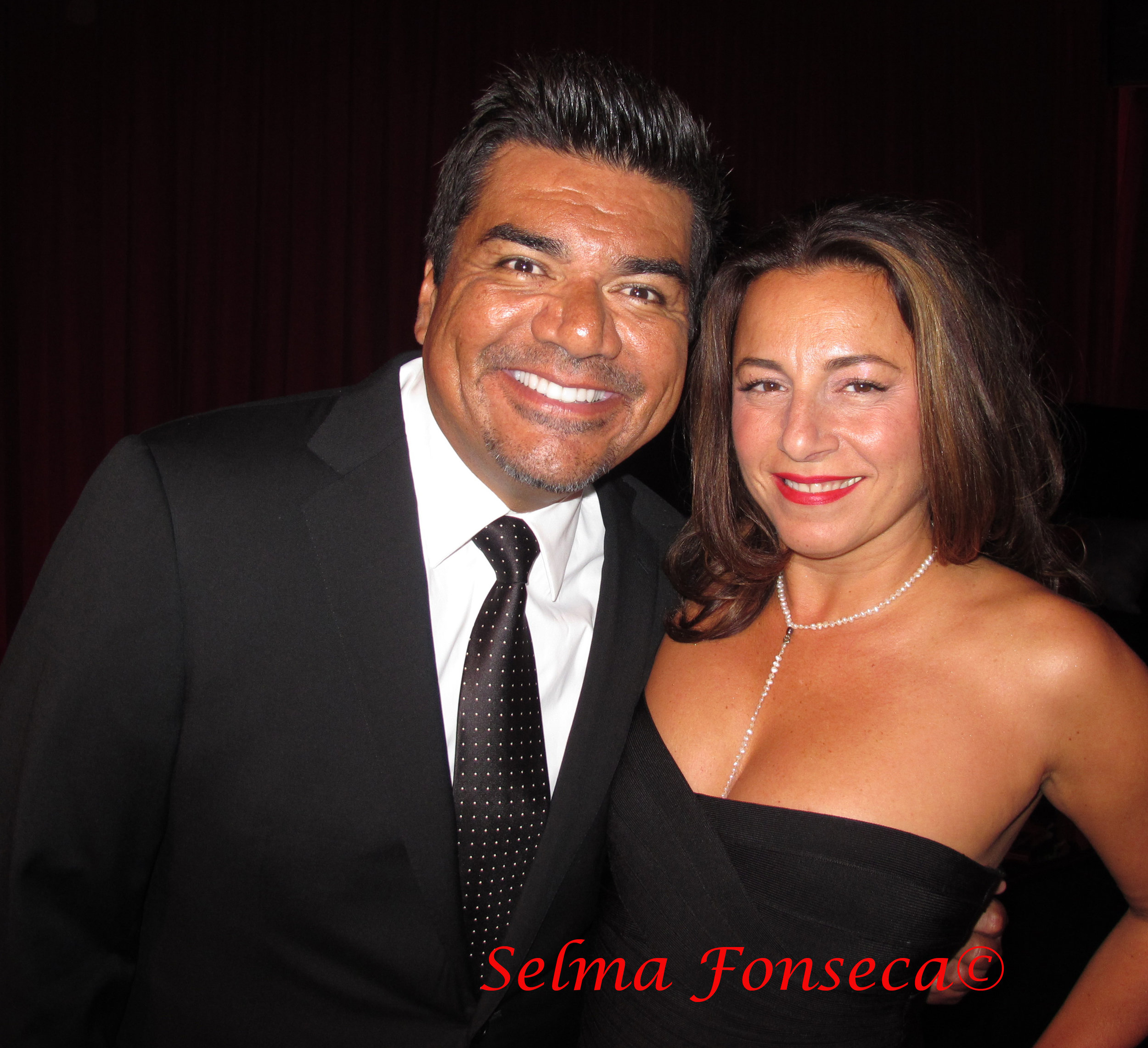 George Lopez_Selma.jpg