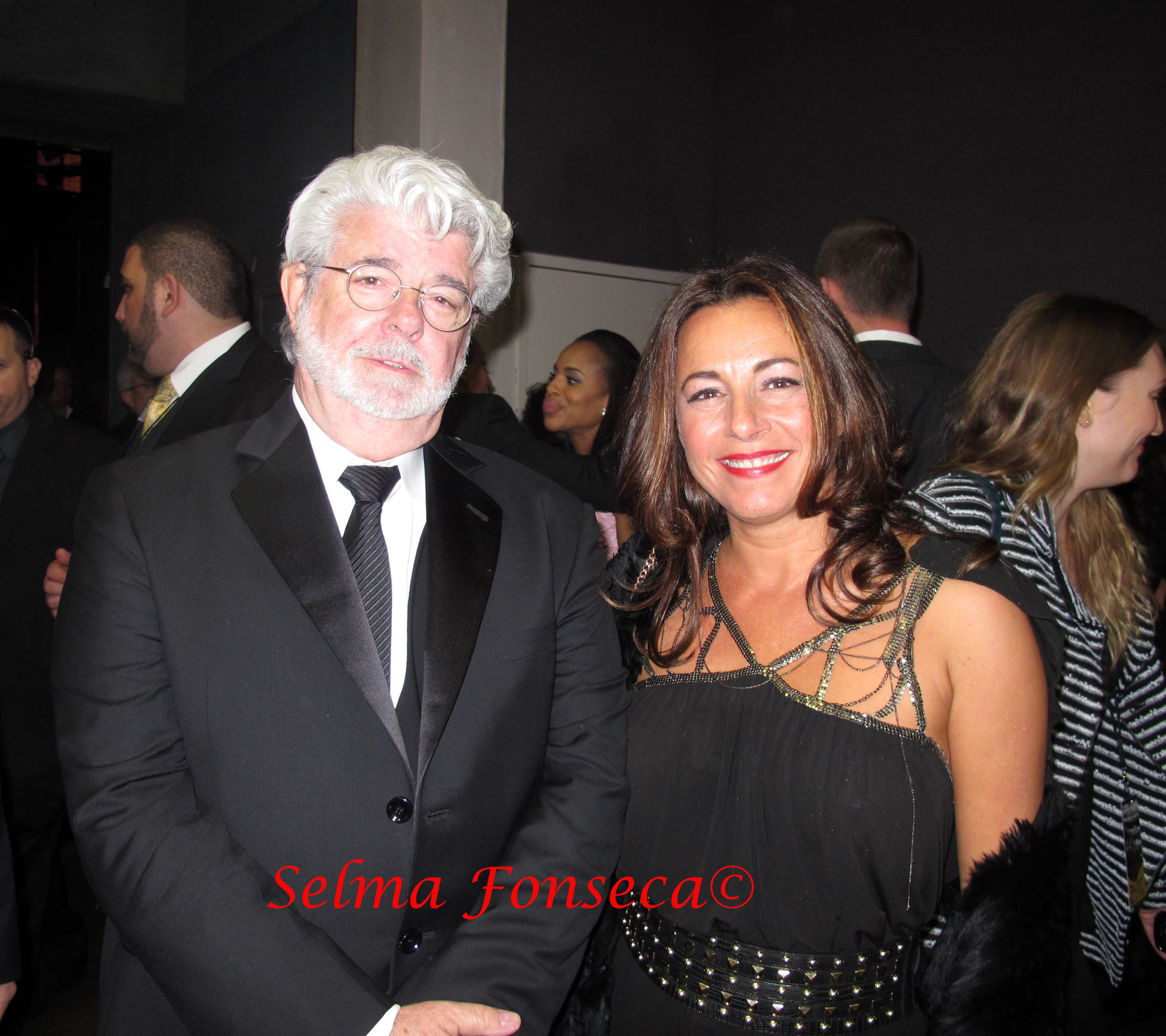 George Lucas_Selma Fonseca 2.jpg
