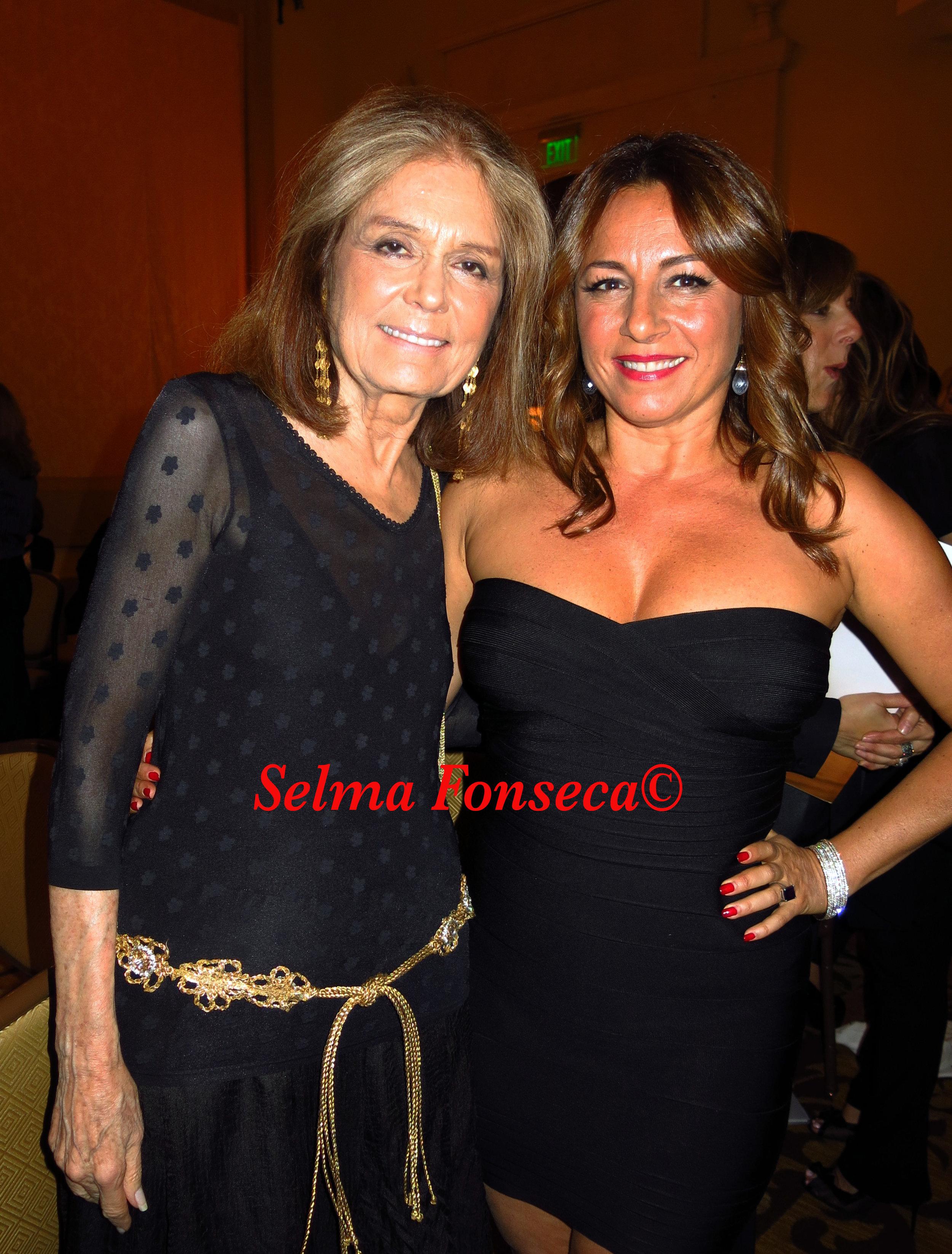 Gloria Steinem_Selma.jpg