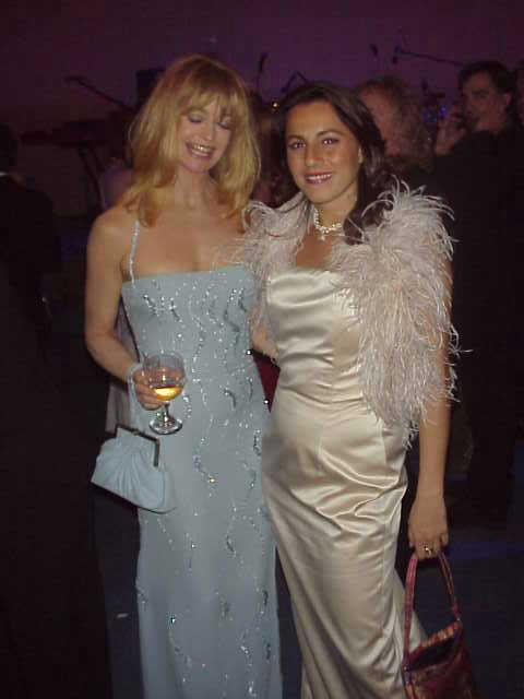 Goldie Hawn_Selma Fonseca.jpg