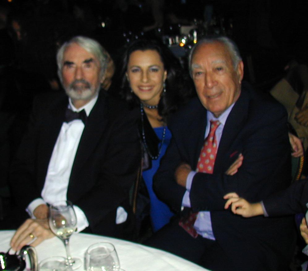 Gregory Peck_Selma Fonseca_Anthony Quinn.JPG