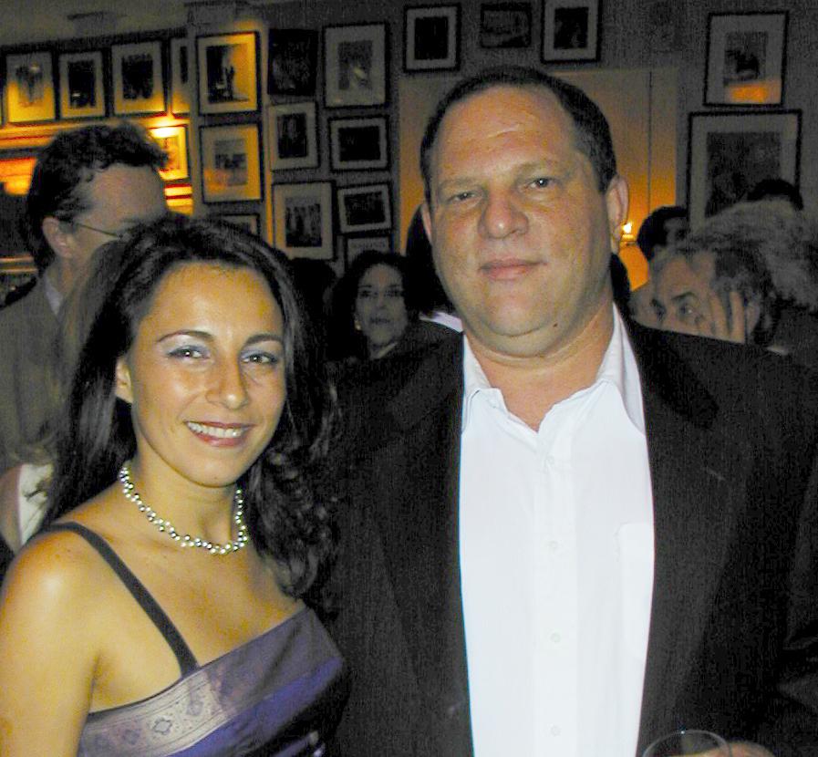 Harvey Weinstein_Selma Fonseca.jpg