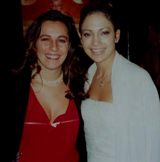 Jennifer Lopez_Selma.jpg